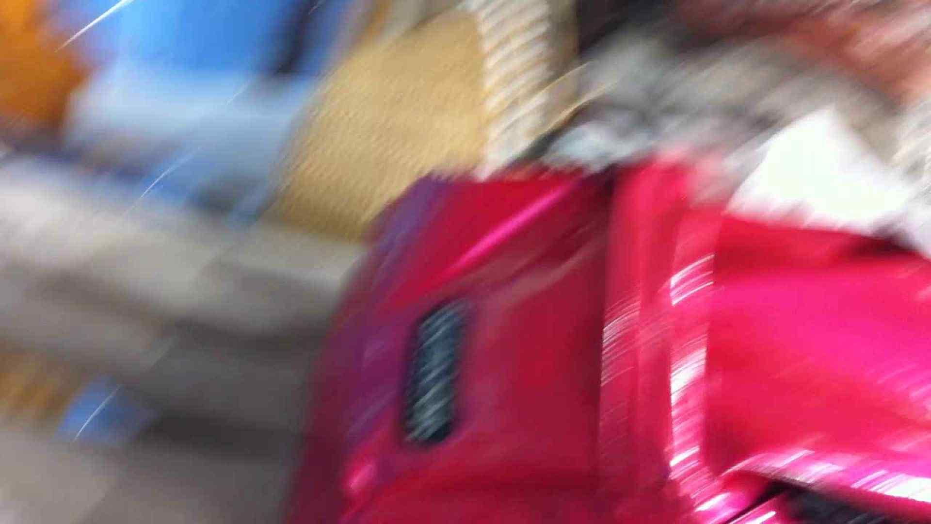 フルHD ショップ店員千人斬り! 大画面ノーカット完全版 vol.16 エロティックなOL 女性器鑑賞 66画像 30