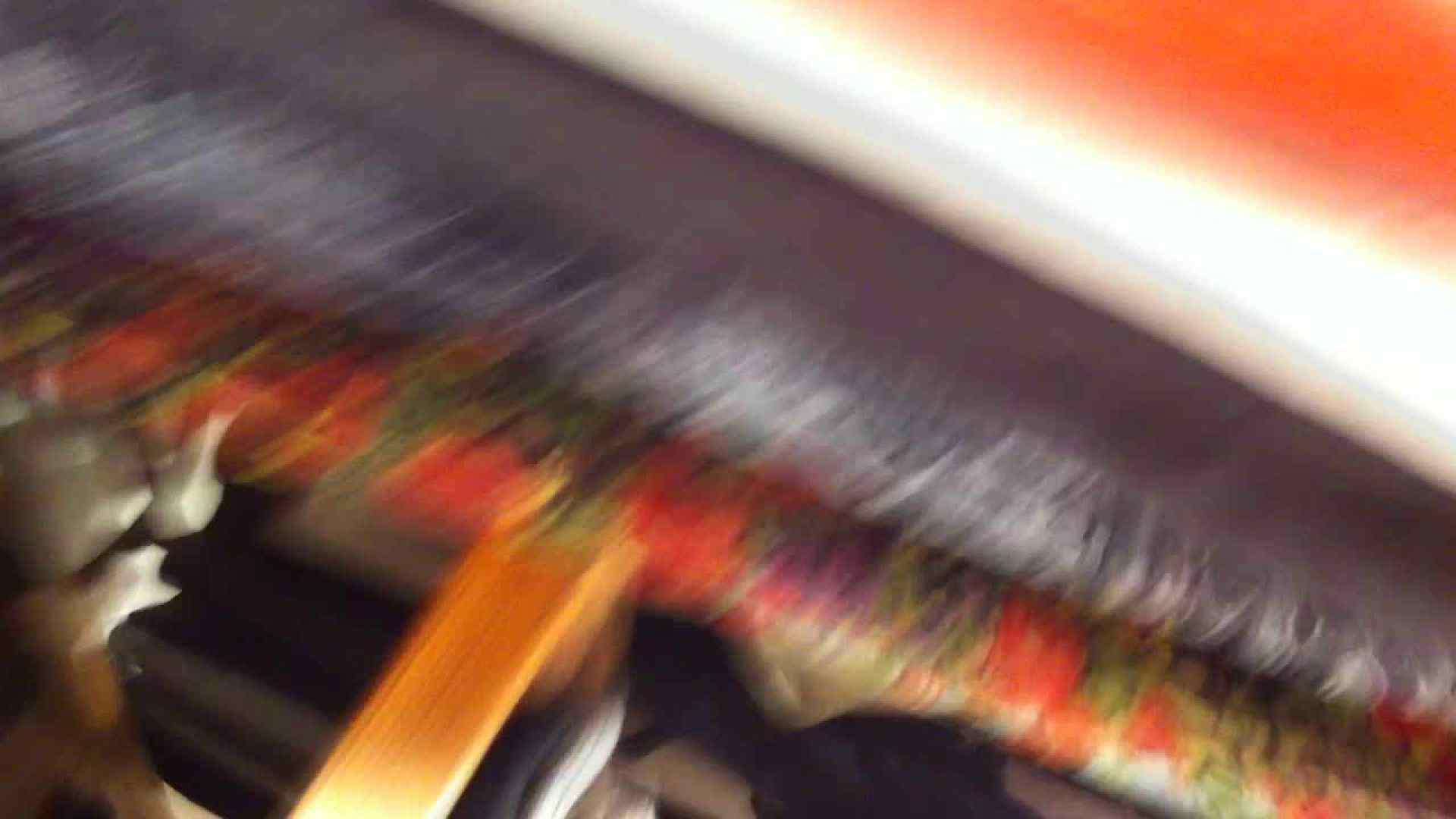 フルHD ショップ店員千人斬り! 大画面ノーカット完全版 vol.16 パンチラのぞき | 胸チラ  66画像 49