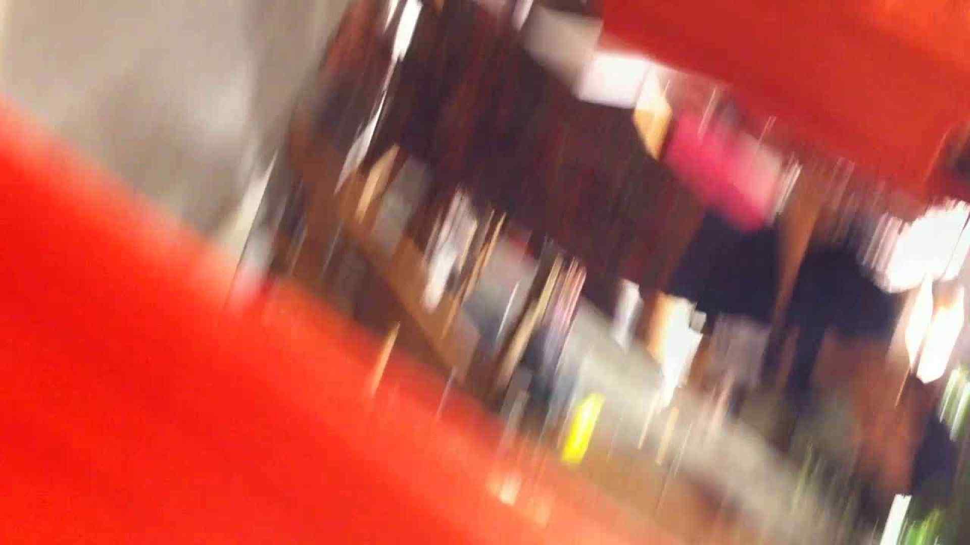 フルHD ショップ店員千人斬り! 大画面ノーカット完全版 vol.16 チラ おまんこ動画流出 66画像 51
