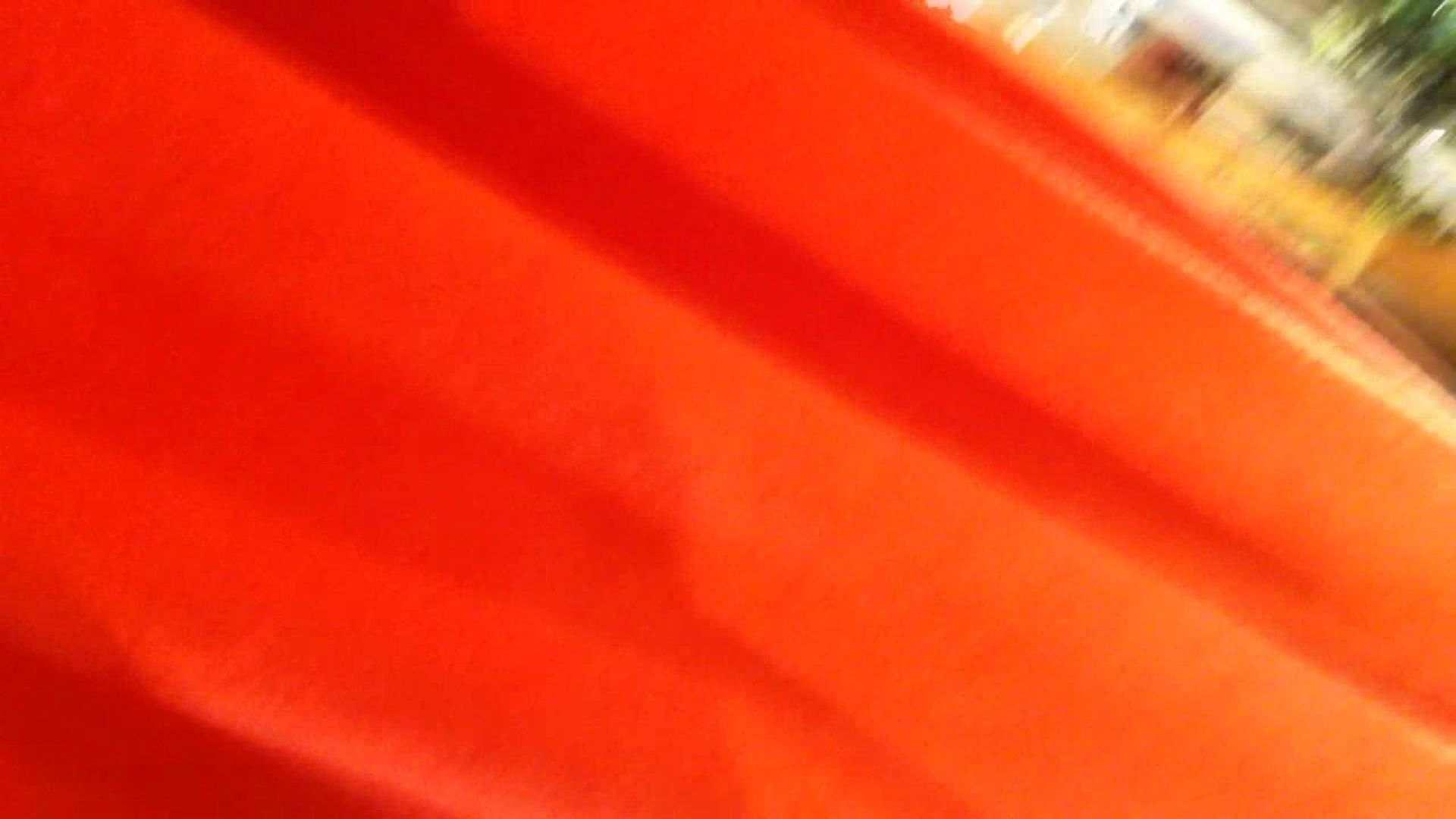 フルHD ショップ店員千人斬り! 大画面ノーカット完全版 vol.16 パンチラのぞき | 胸チラ  66画像 61
