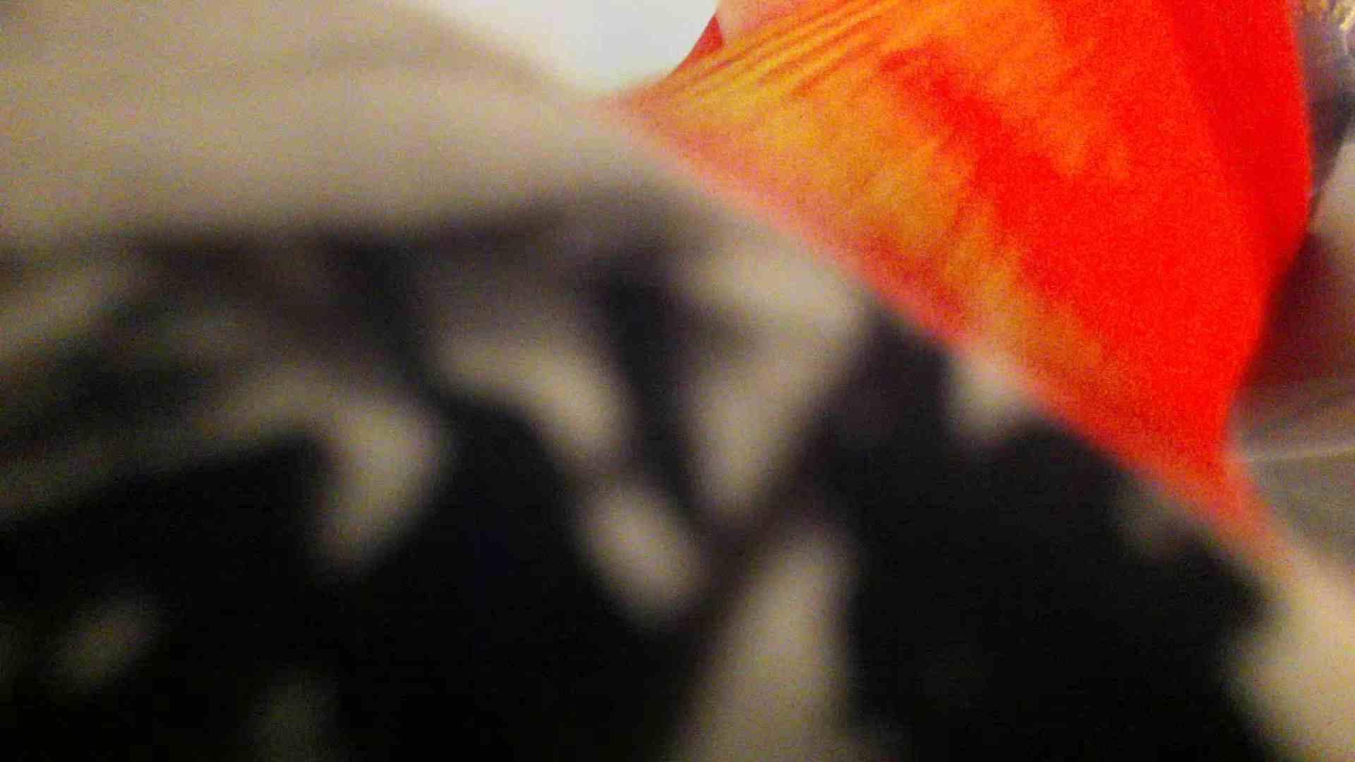 フルHD ショップ店員千人斬り! 大画面ノーカット完全版 vol.16 パンチラのぞき | 胸チラ  66画像 65