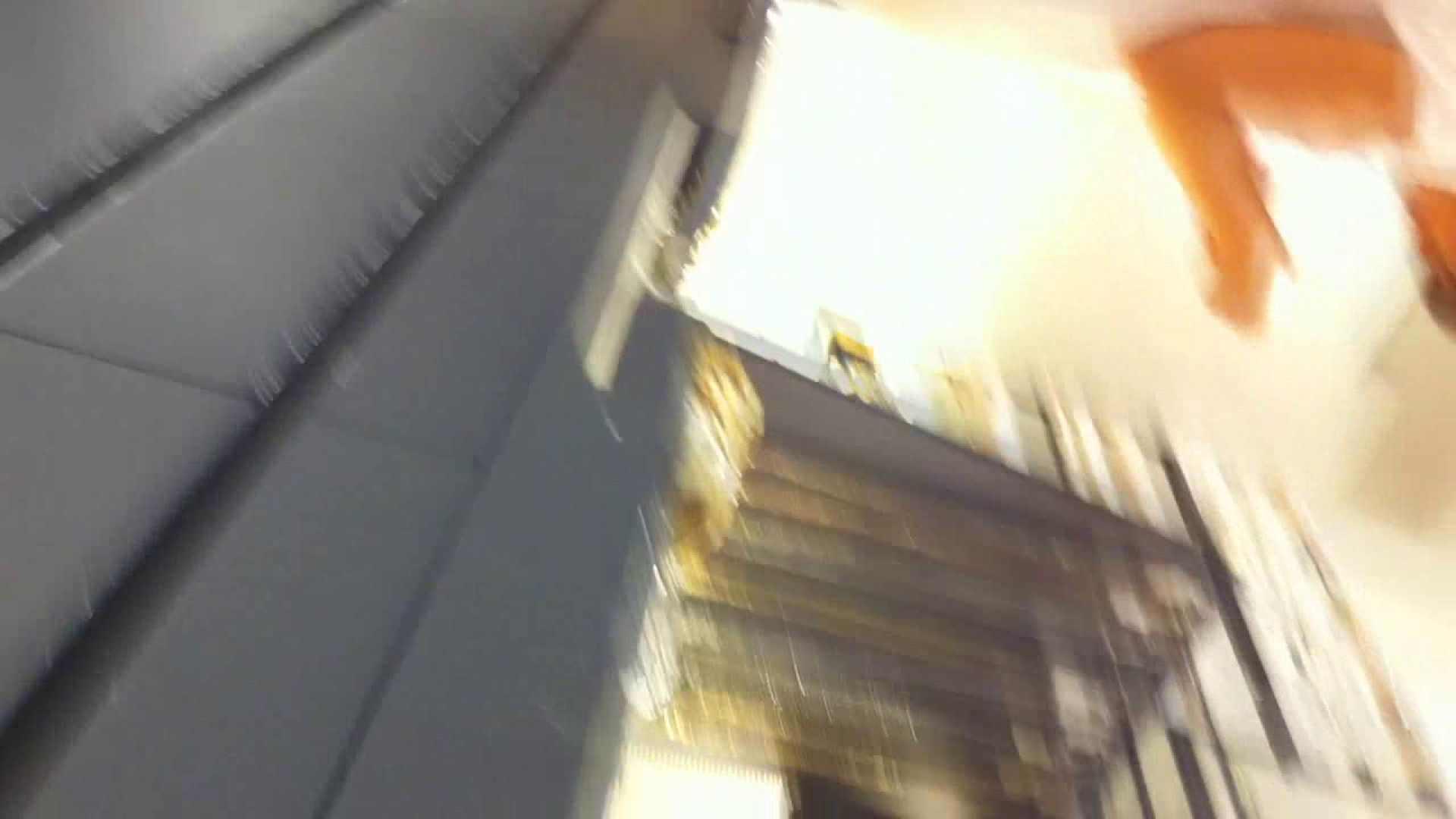 フルHD ショップ店員千人斬り! 大画面ノーカット完全版 vol.18 チラ AV無料動画キャプチャ 75画像 2