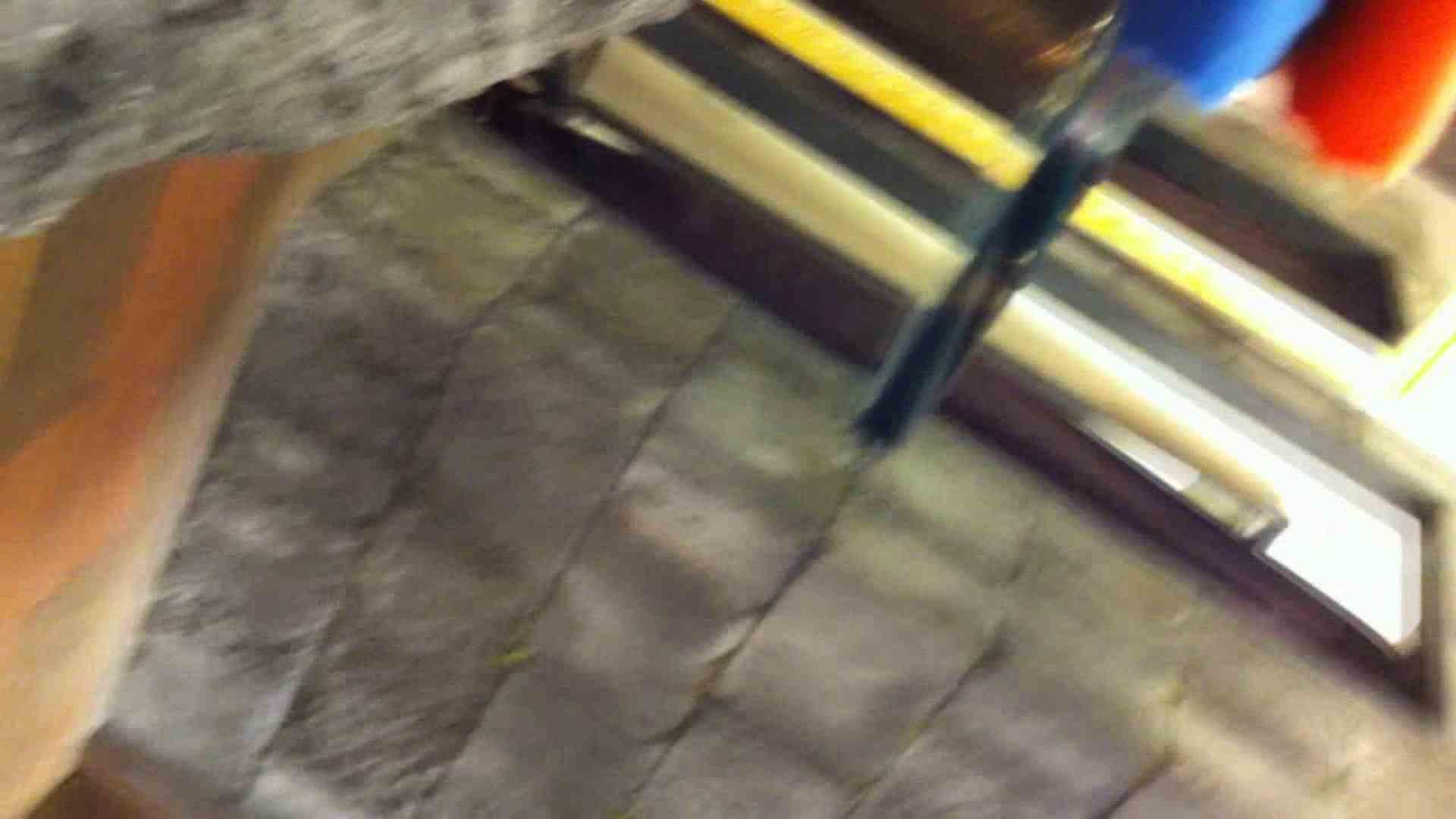 フルHD ショップ店員千人斬り! 大画面ノーカット完全版 vol.18 チラ AV無料動画キャプチャ 75画像 6
