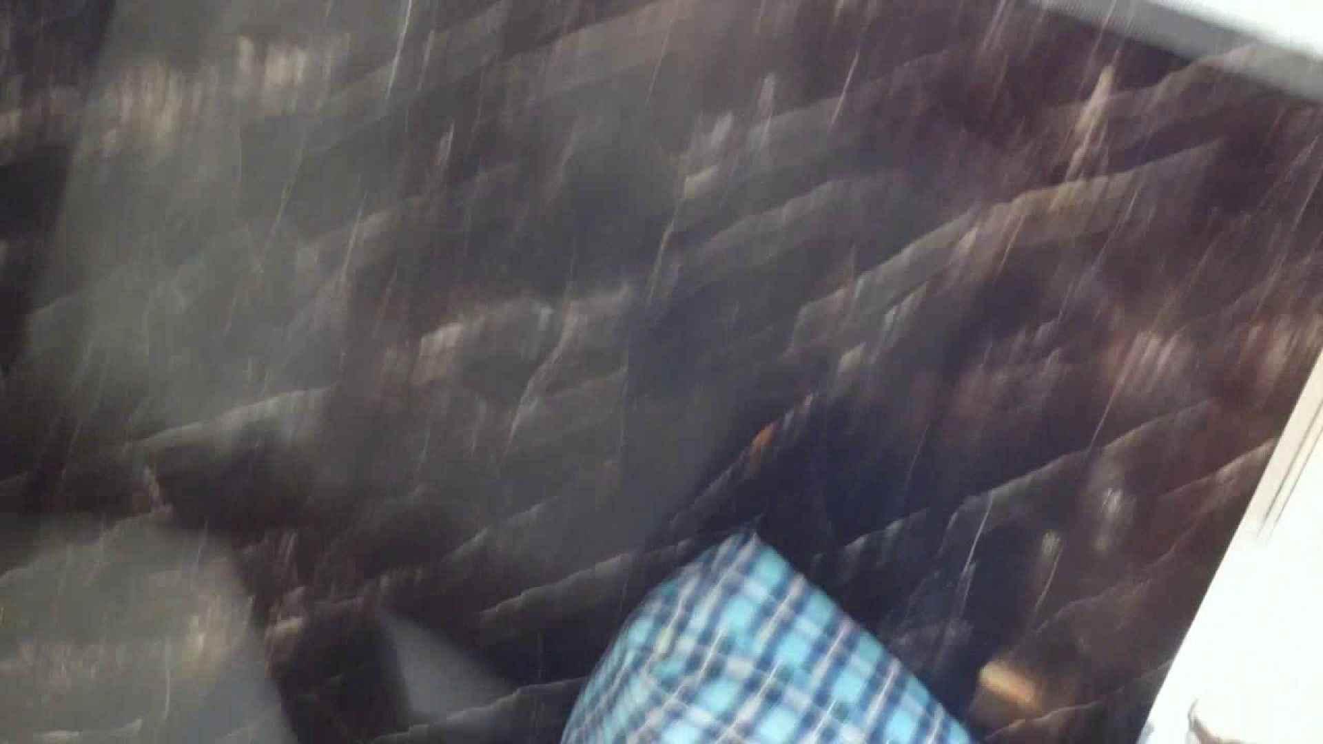 フルHD ショップ店員千人斬り! 大画面ノーカット完全版 vol.18 接写 オマンコ動画キャプチャ 75画像 19