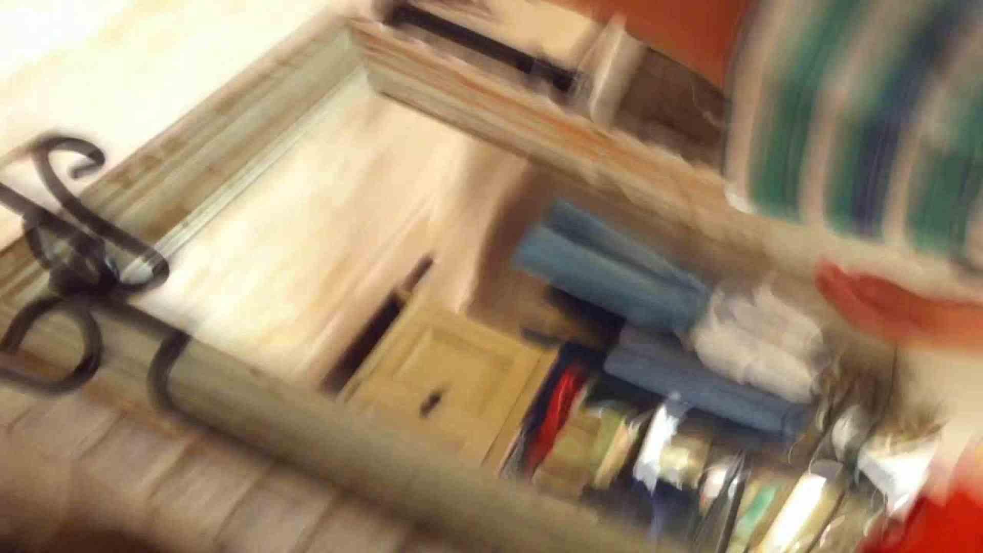 フルHD ショップ店員千人斬り! 大画面ノーカット完全版 vol.18 パンチラのぞき | エロティックなOL  75画像 21
