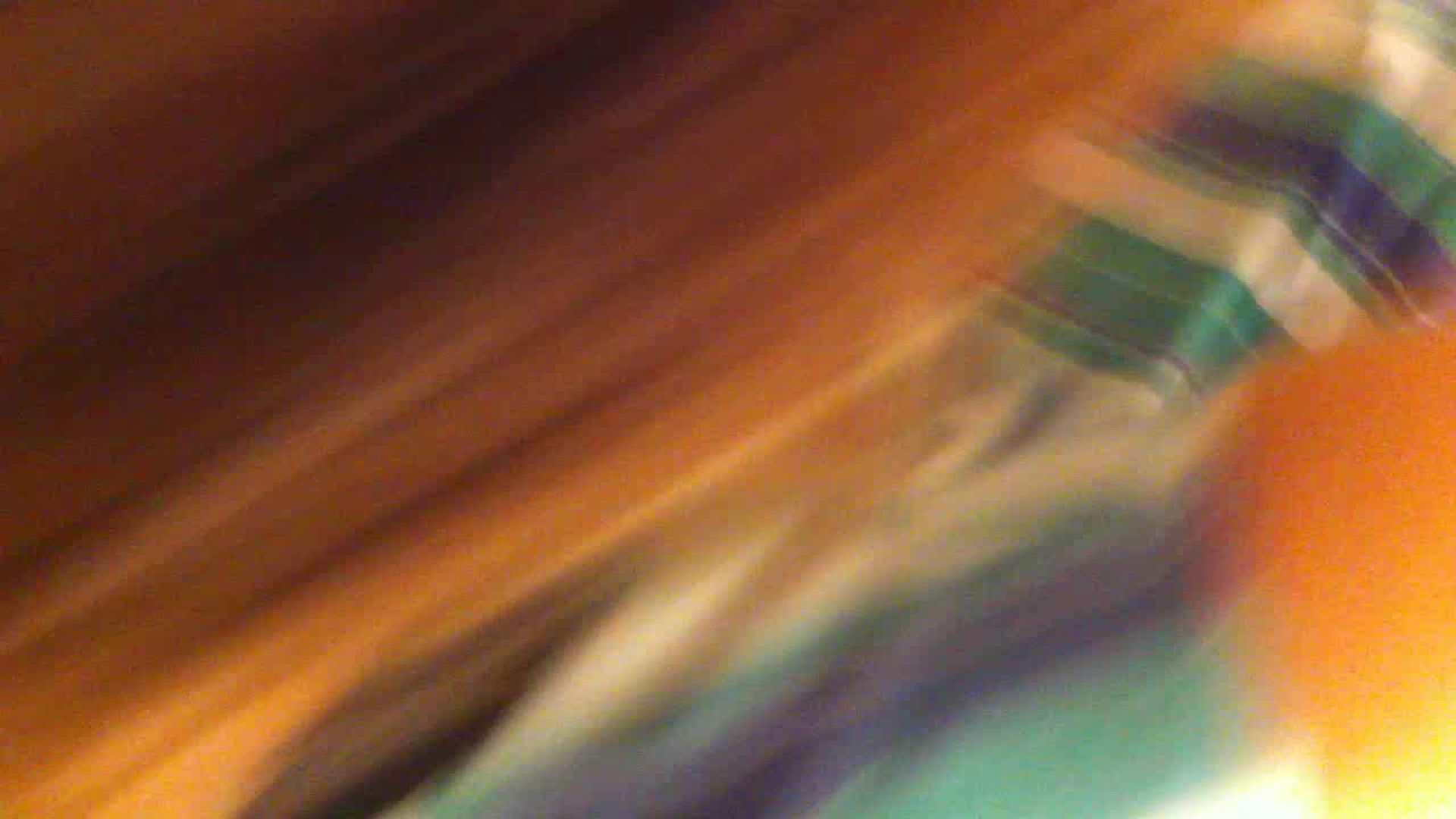 フルHD ショップ店員千人斬り! 大画面ノーカット完全版 vol.18 パンチラのぞき | エロティックなOL  75画像 33