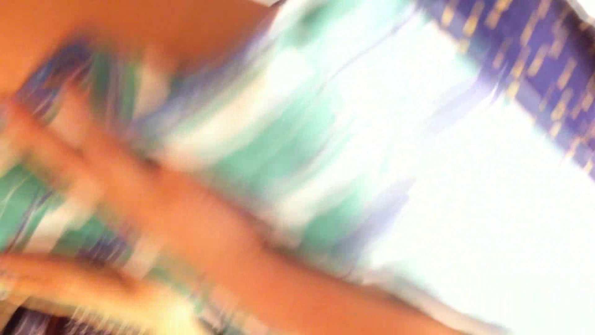 フルHD ショップ店員千人斬り! 大画面ノーカット完全版 vol.18 パンチラのぞき | エロティックなOL  75画像 37