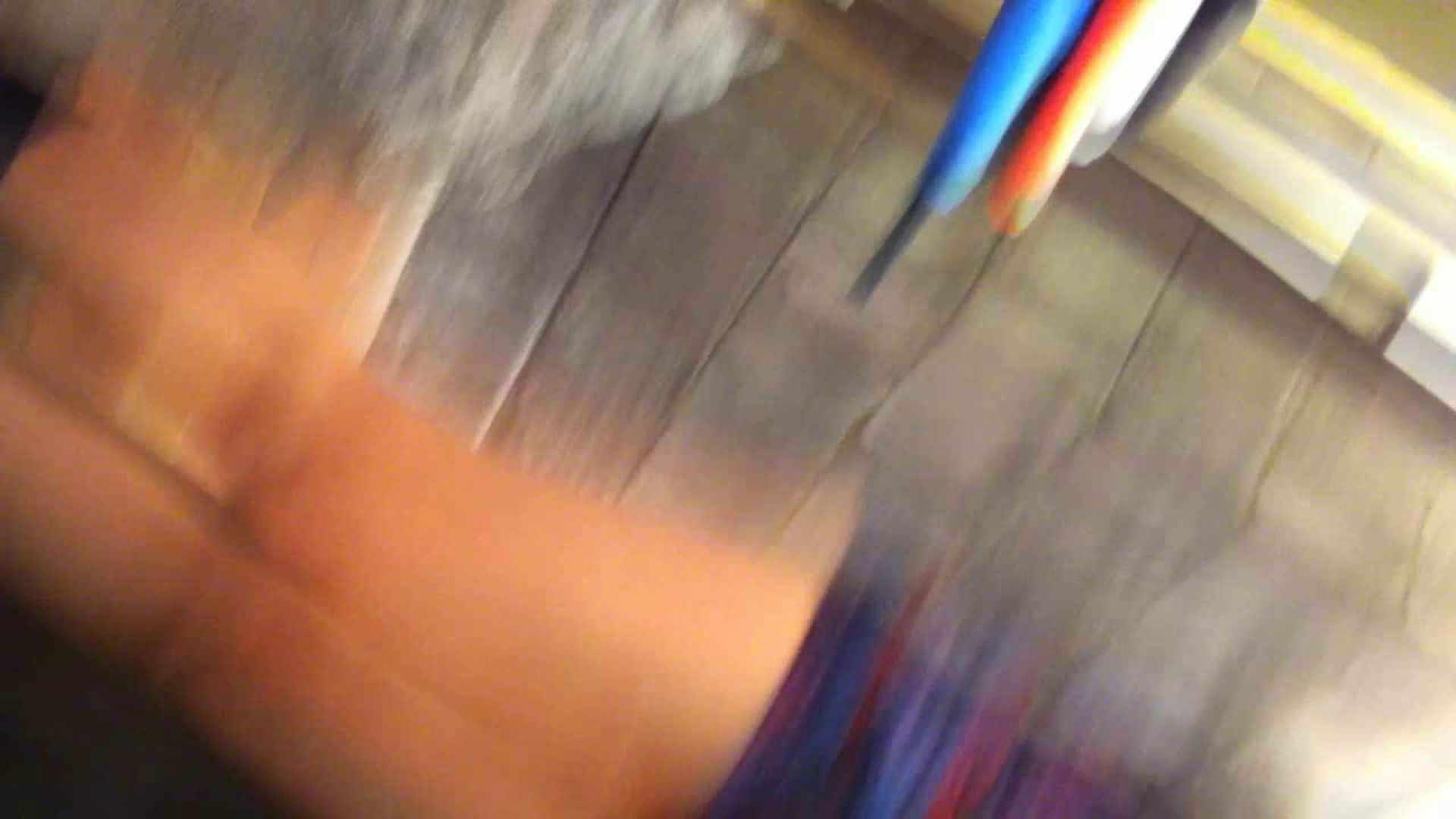 フルHD ショップ店員千人斬り! 大画面ノーカット完全版 vol.18 チラ AV無料動画キャプチャ 75画像 74