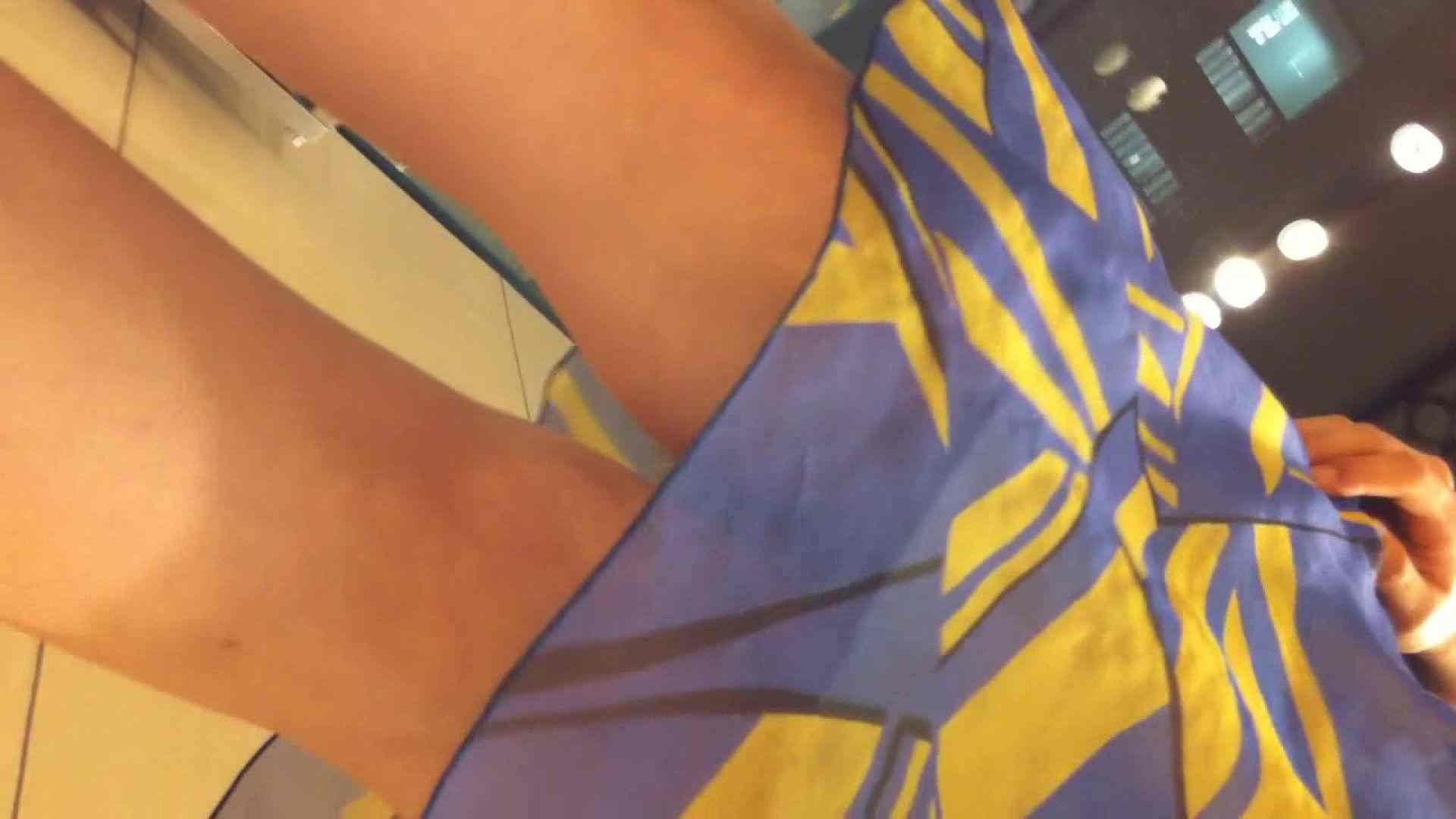 フルHD ショップ店員千人斬り! 大画面ノーカット完全版 vol.21 エロティックなOL エロ無料画像 85画像 10