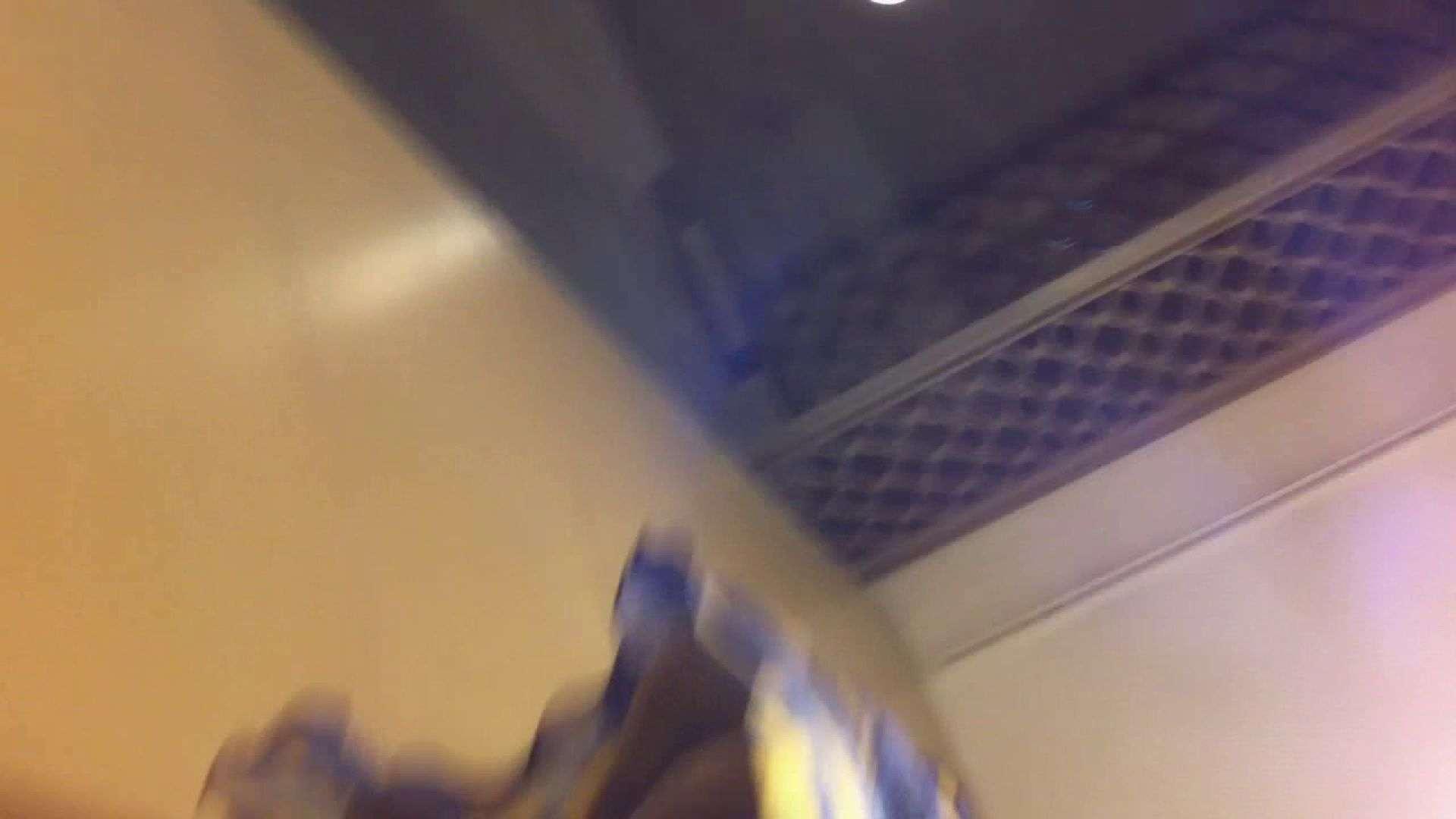 フルHD ショップ店員千人斬り! 大画面ノーカット完全版 vol.21 チラ 盗撮画像 85画像 19