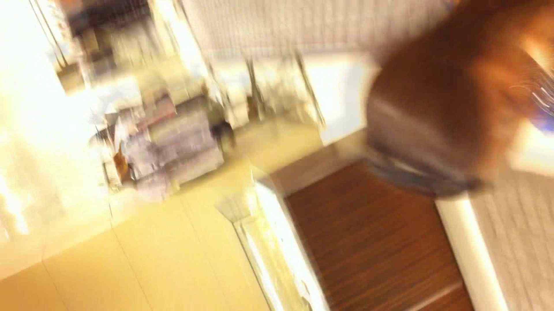 フルHD ショップ店員千人斬り! 大画面ノーカット完全版 vol.21 高画質モード | パンチラのぞき  85画像 37
