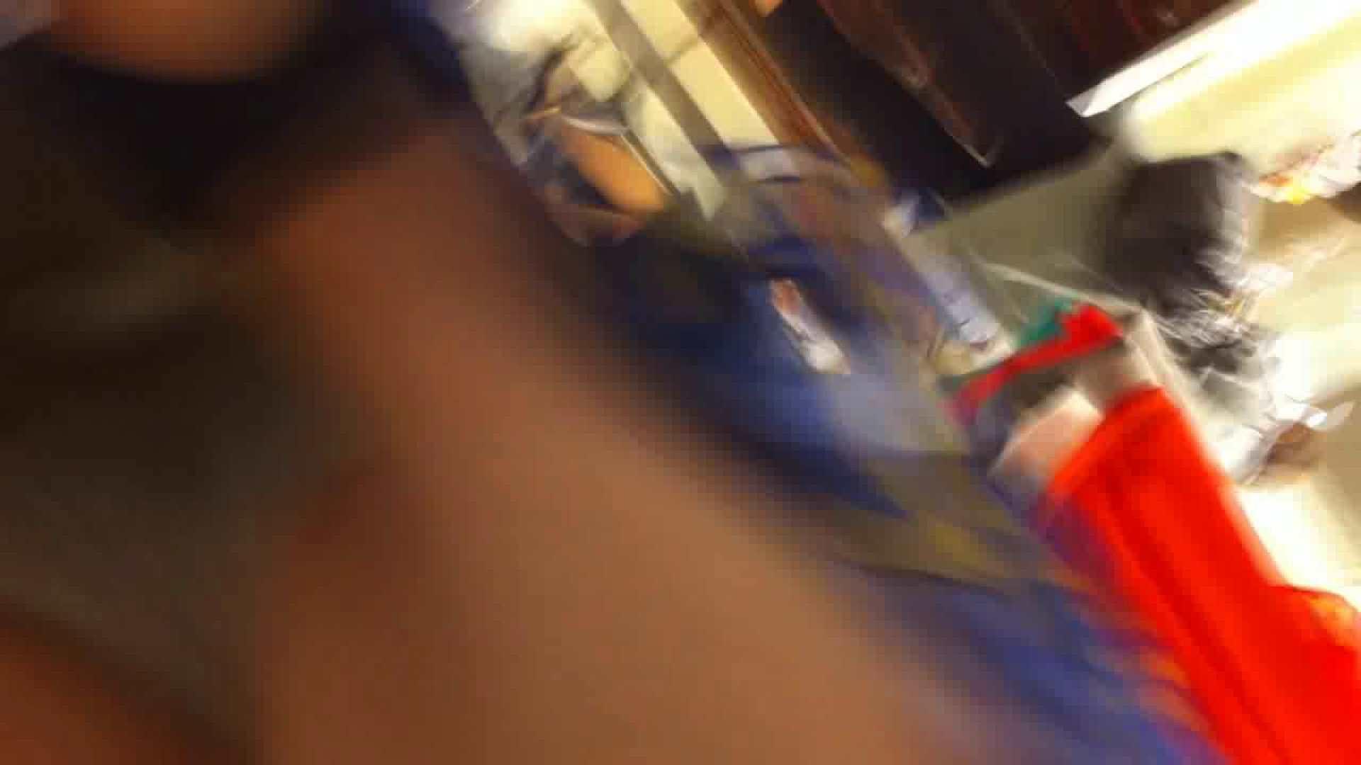 フルHD ショップ店員千人斬り! 大画面ノーカット完全版 vol.21 エロティックなOL エロ無料画像 85画像 54
