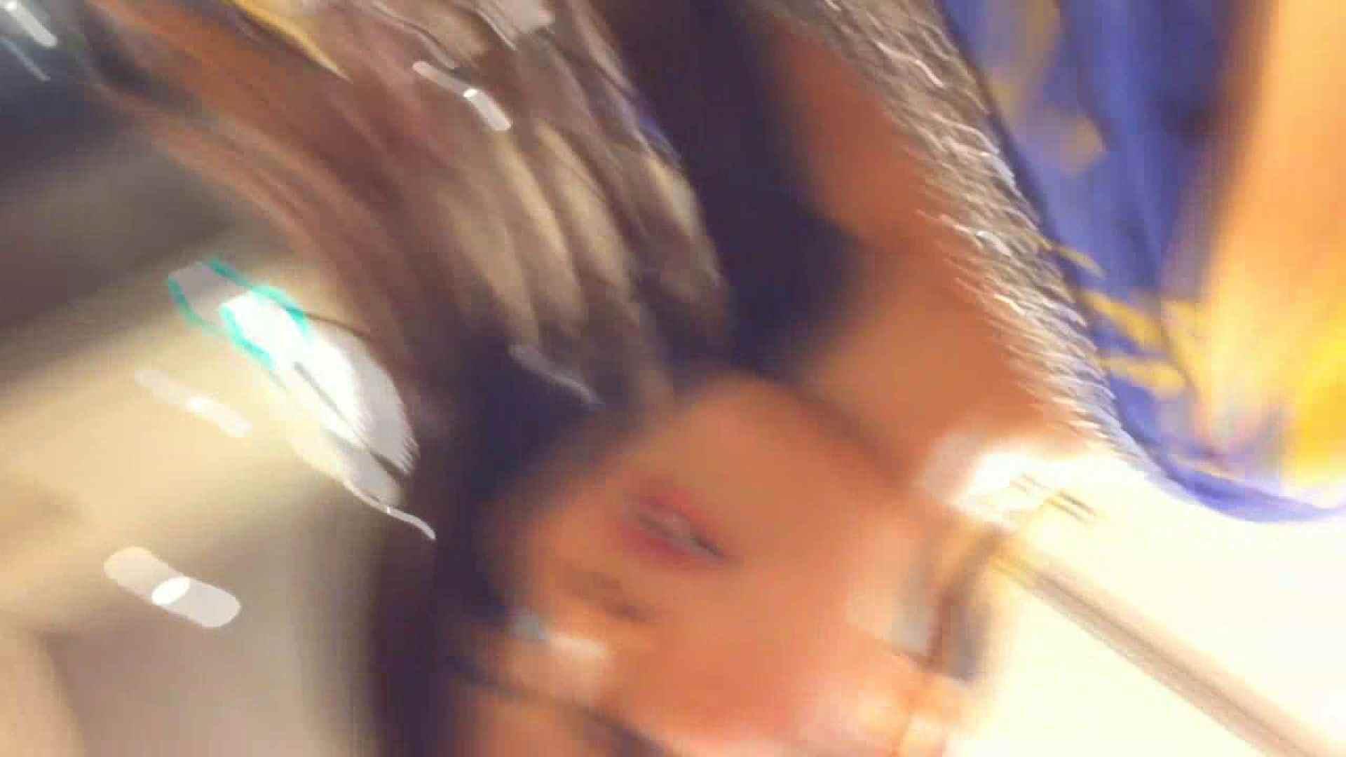 フルHD ショップ店員千人斬り! 大画面ノーカット完全版 vol.21 チラ 盗撮画像 85画像 59