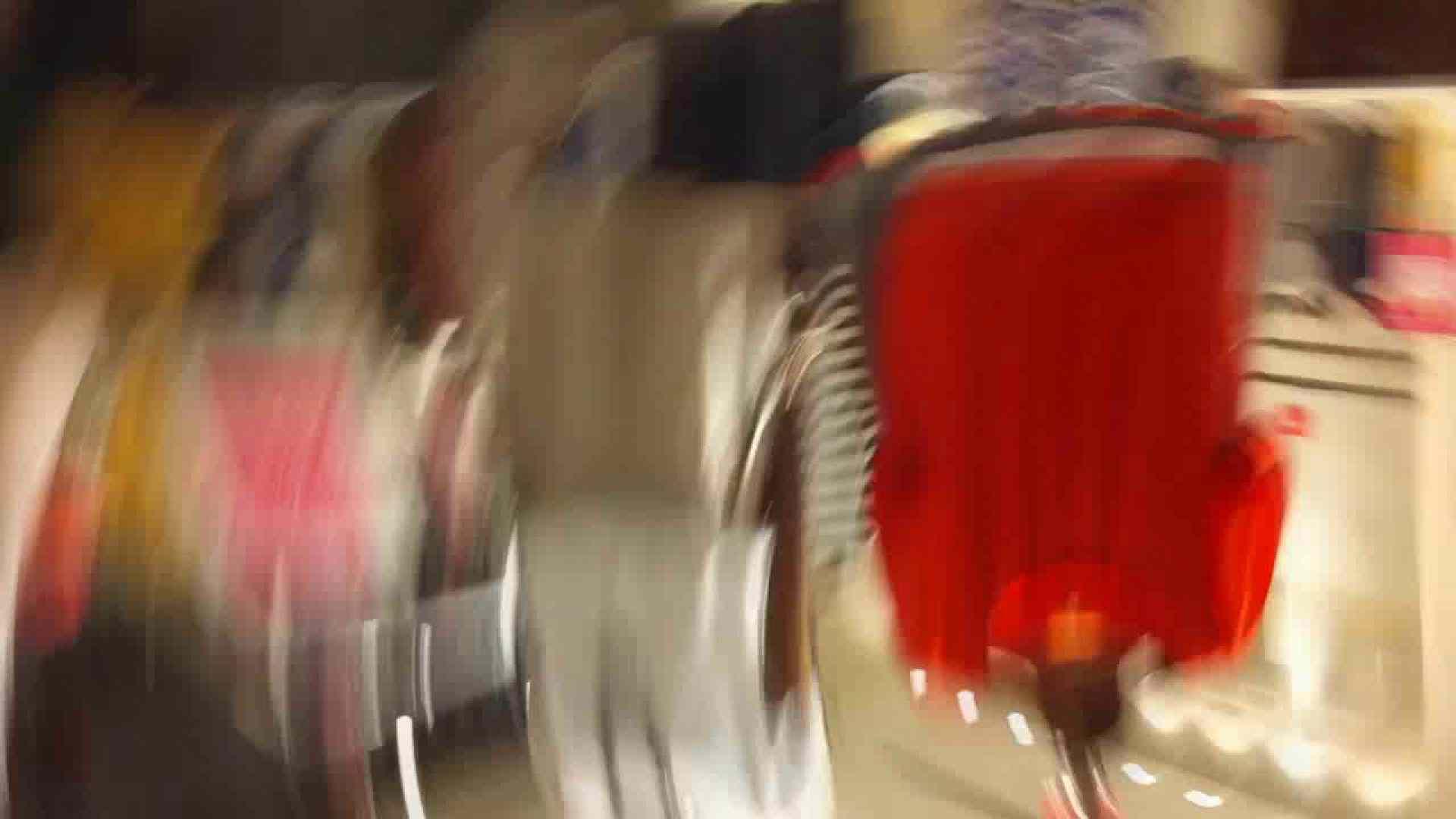 フルHD ショップ店員千人斬り! 大画面ノーカット完全版 vol.21 エロティックなOL エロ無料画像 85画像 74