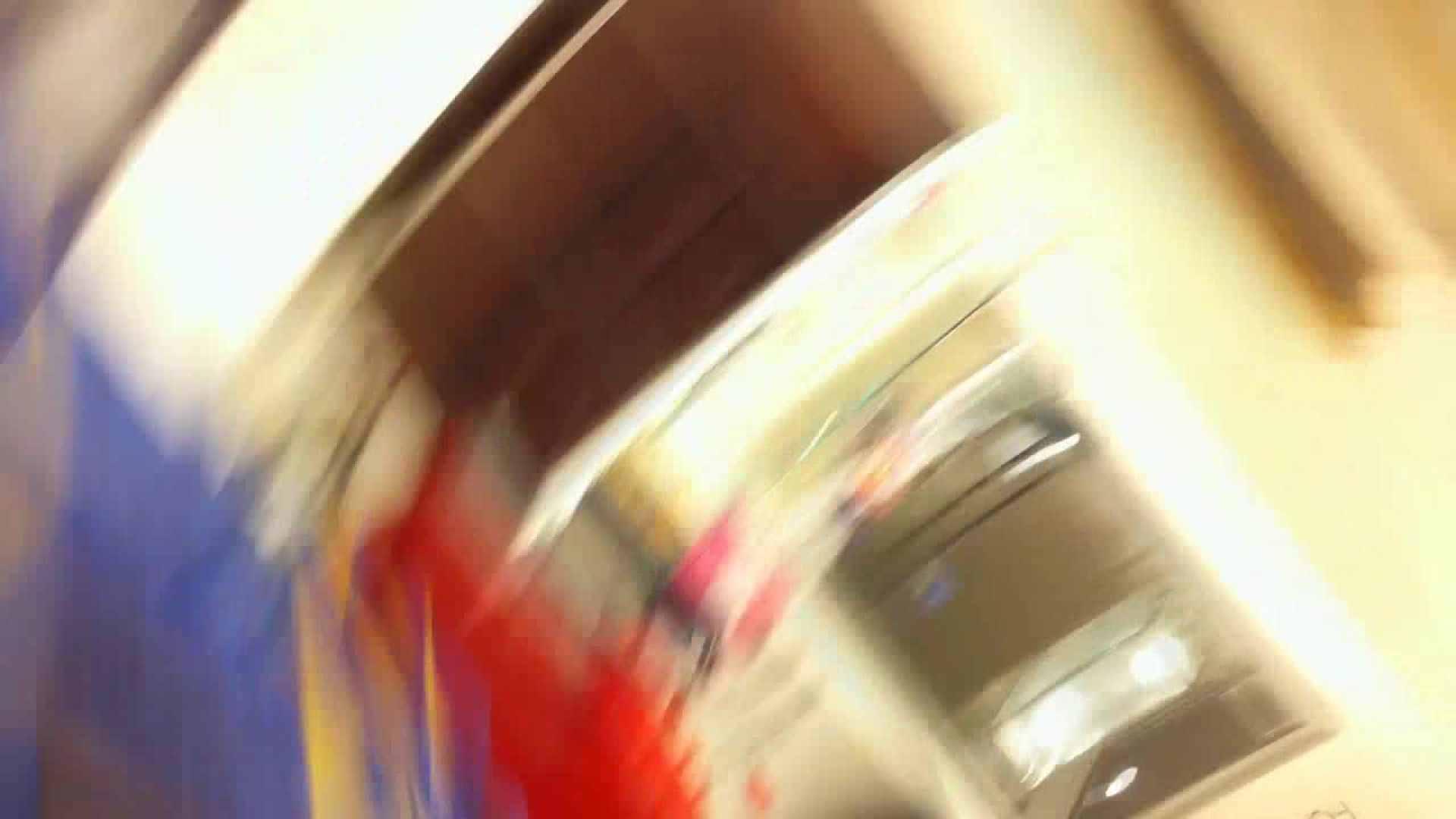 フルHD ショップ店員千人斬り! 大画面ノーカット完全版 vol.21 エロティックなOL エロ無料画像 85画像 78