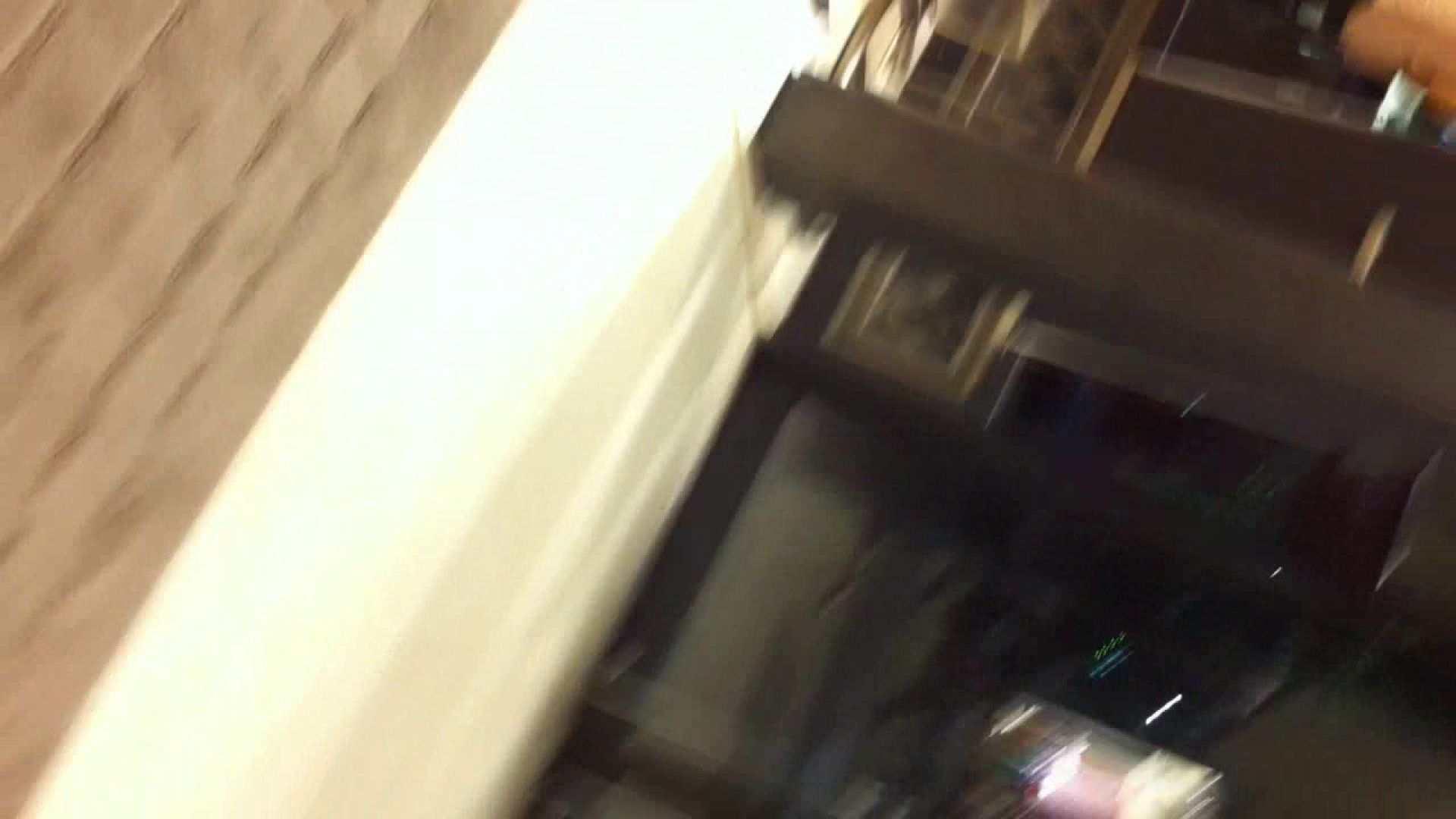 フルHD ショップ店員千人斬り! 大画面ノーカット完全版 vol.21 チラ 盗撮画像 85画像 79