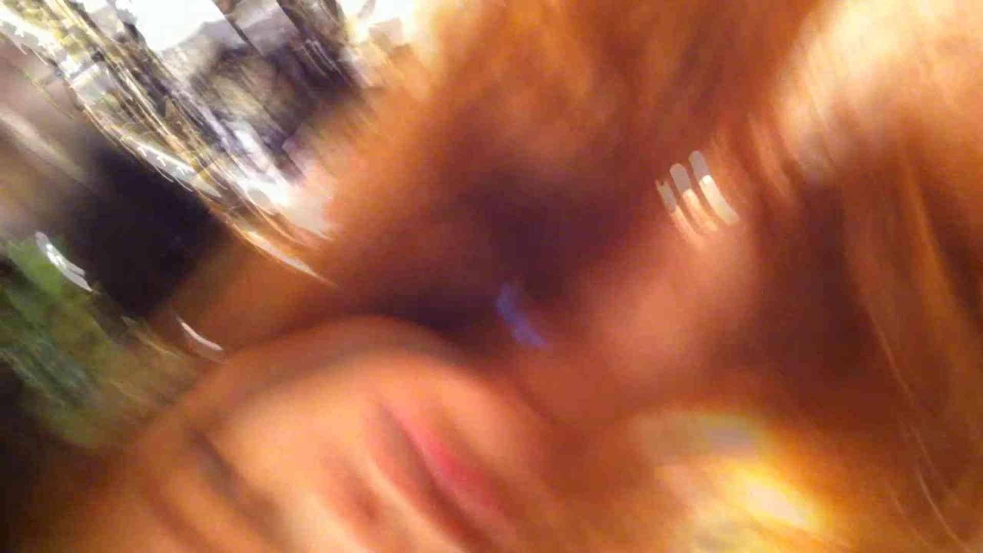 ハメ撮り フルHD ショップ店員千人斬り! 大画面ノーカット完全版 vol.26 ピープフォックス(盗撮狐)