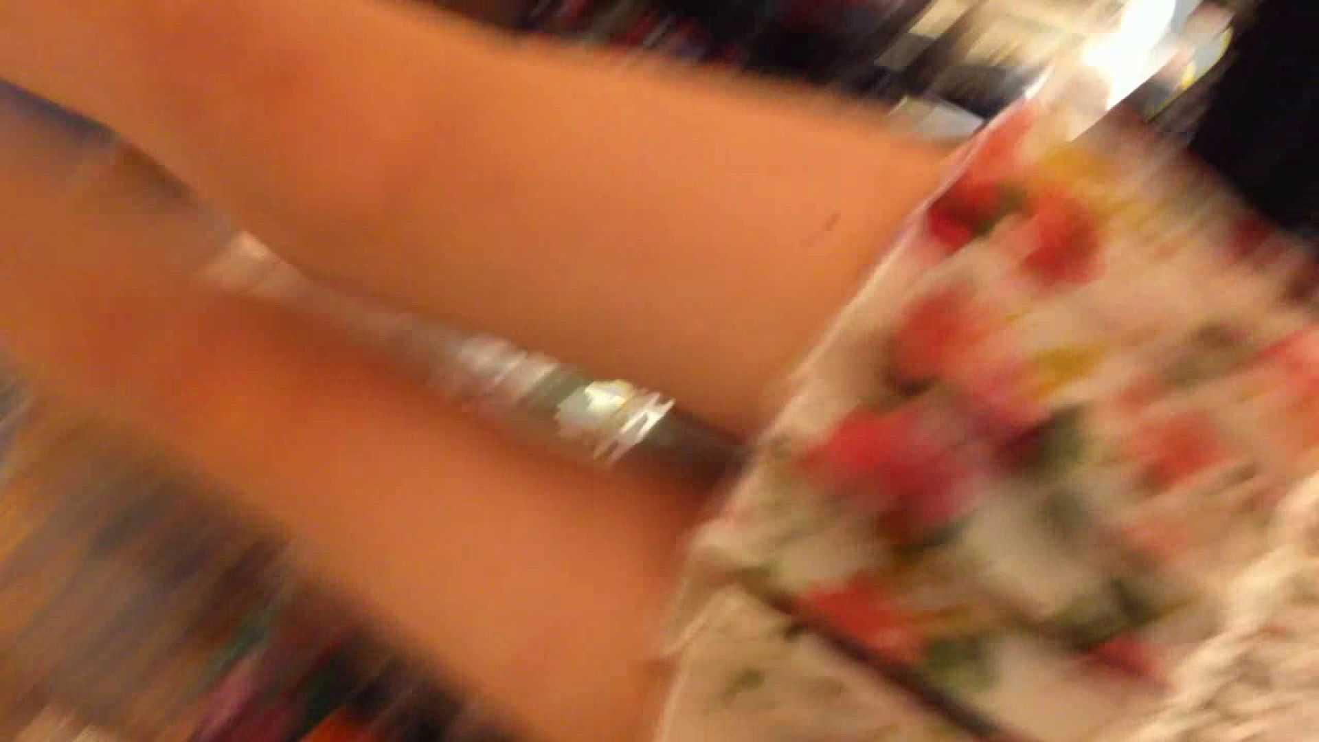 フルHD ショップ店員千人斬り! 大画面ノーカット完全版 vol.27 パンチラのぞき | チラ  60画像 10