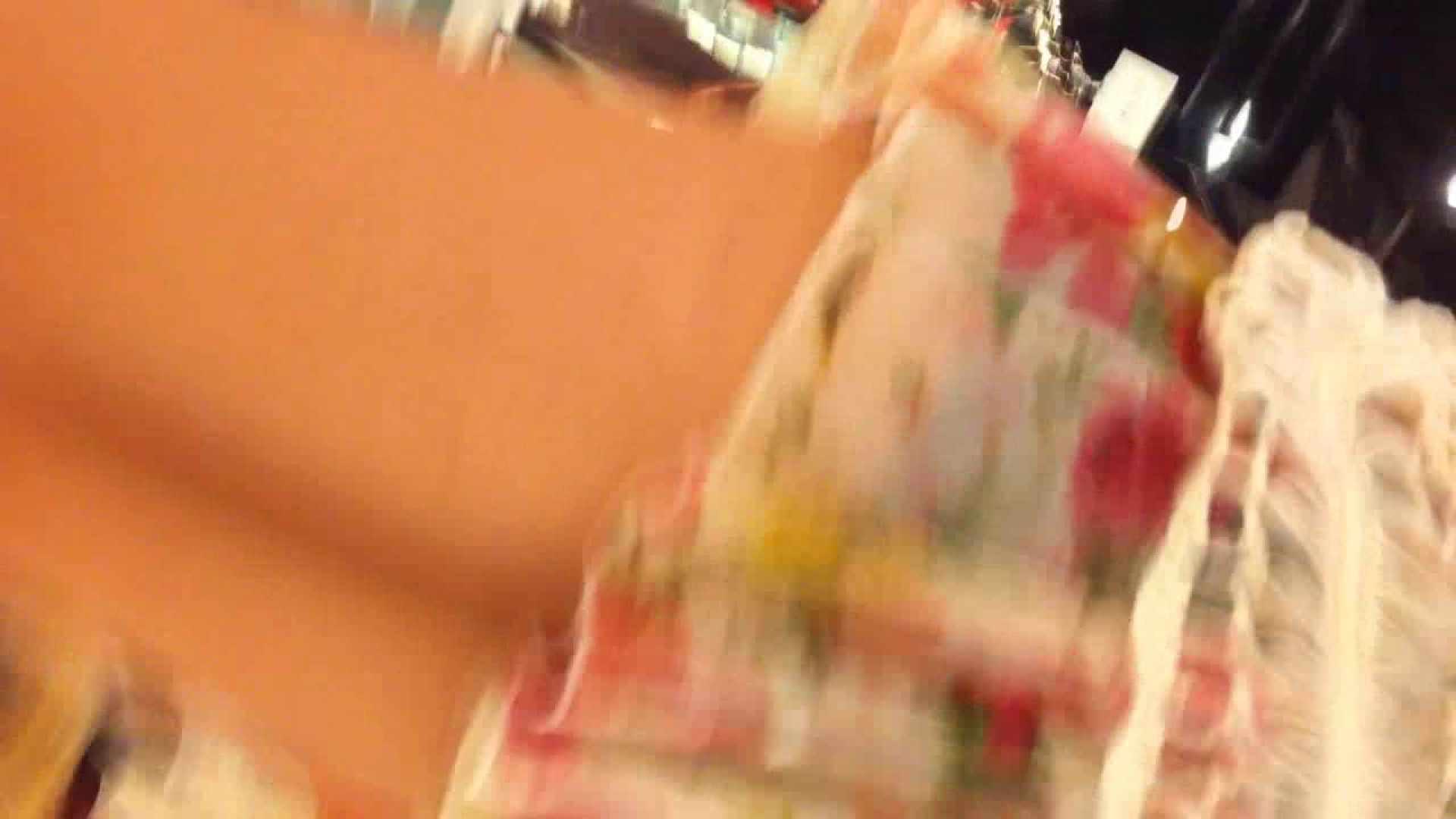 フルHD ショップ店員千人斬り! 大画面ノーカット完全版 vol.27 パンチラのぞき | チラ  60画像 13