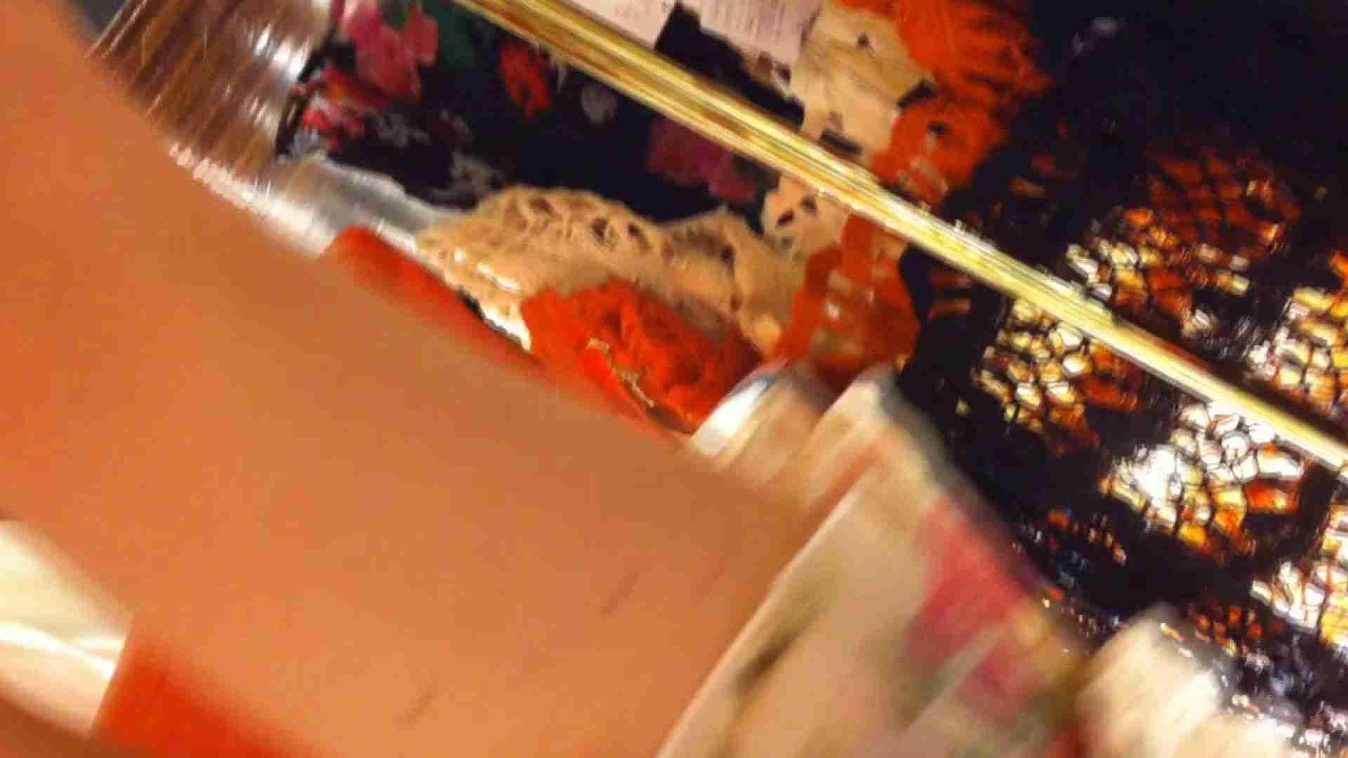 フルHD ショップ店員千人斬り! 大画面ノーカット完全版 vol.27 エロティックなOL 盗み撮り動画 60画像 14