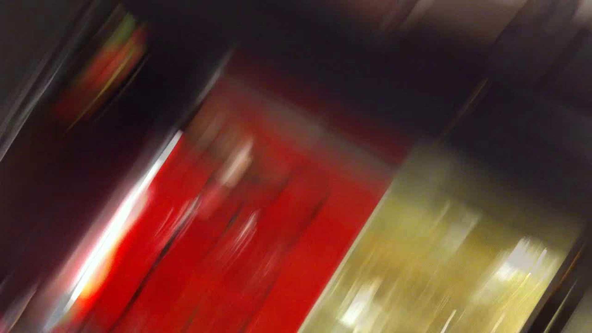 フルHD ショップ店員千人斬り! 大画面ノーカット完全版 vol.27 エロティックなOL 盗み撮り動画 60画像 17