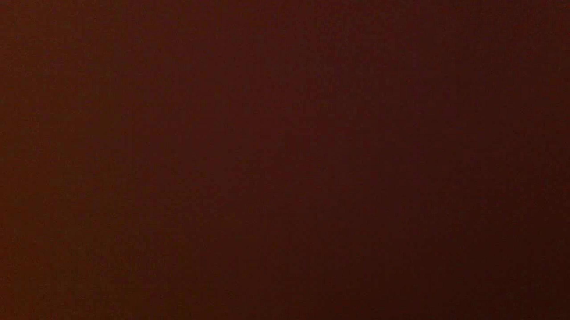 フルHD ショップ店員千人斬り! 大画面ノーカット完全版 vol.27 パンチラのぞき | チラ  60画像 19