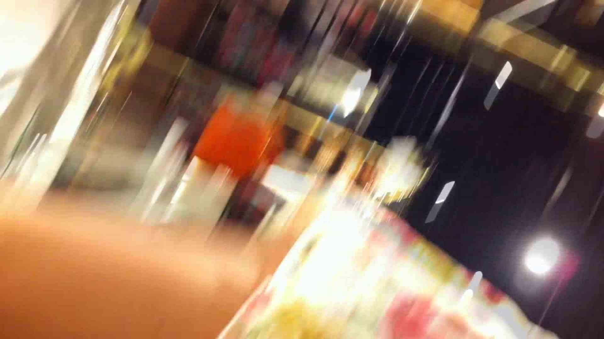 フルHD ショップ店員千人斬り! 大画面ノーカット完全版 vol.27 エロティックなOL 盗み撮り動画 60画像 23