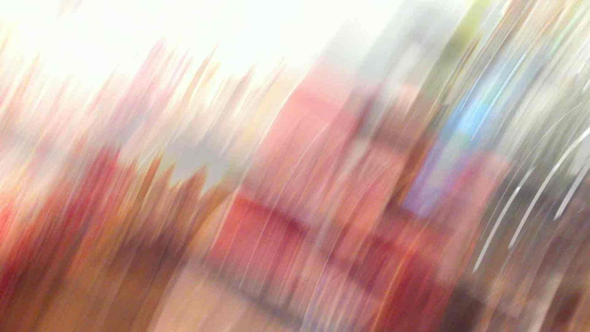 フルHD ショップ店員千人斬り! 大画面ノーカット完全版 vol.32 エロティックなOL のぞき動画キャプチャ 74画像 2