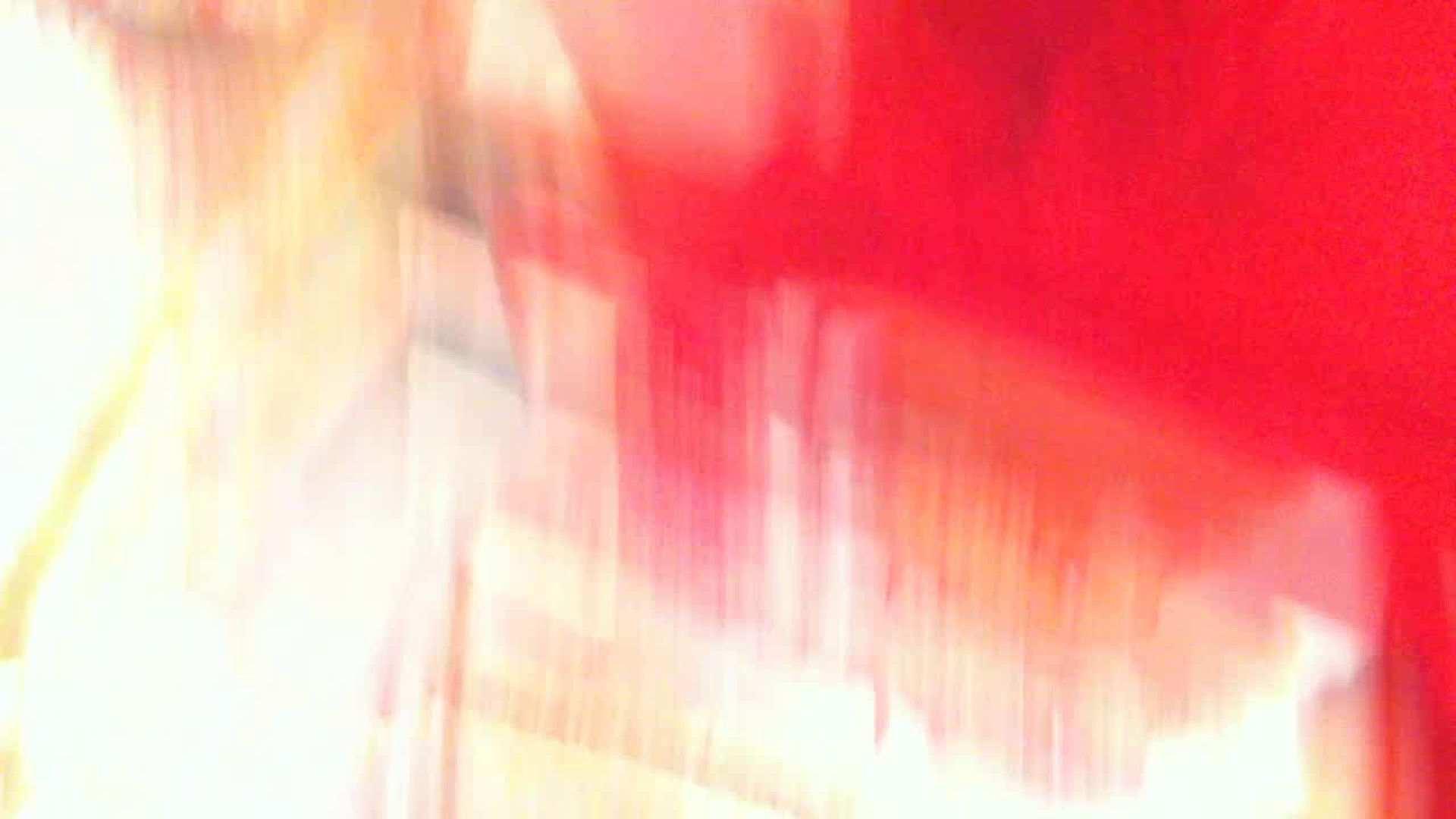フルHD ショップ店員千人斬り! 大画面ノーカット完全版 vol.32 パンチラのぞき  74画像 4