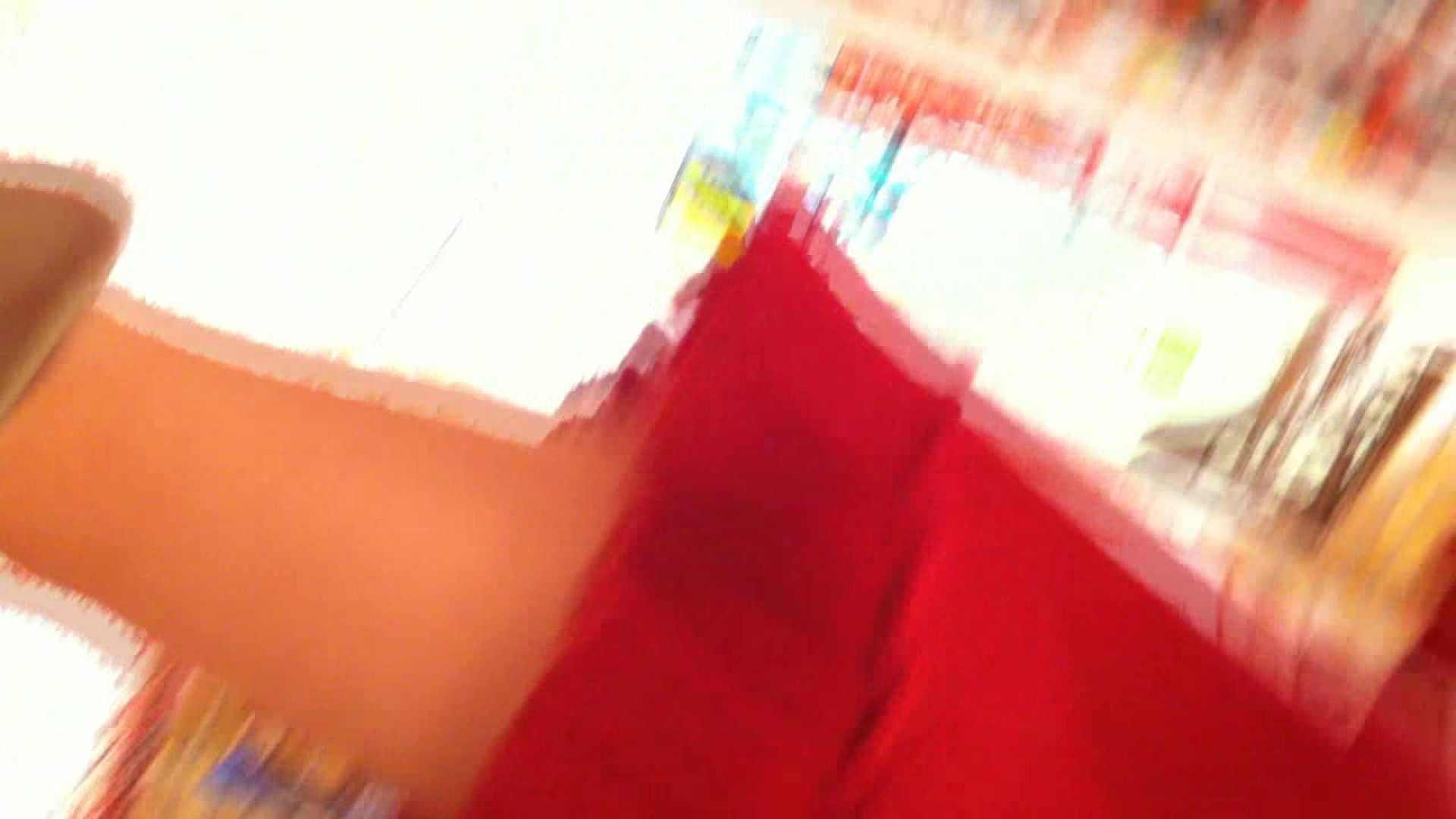 フルHD ショップ店員千人斬り! 大画面ノーカット完全版 vol.32 パンチラのぞき | 投稿  74画像 5