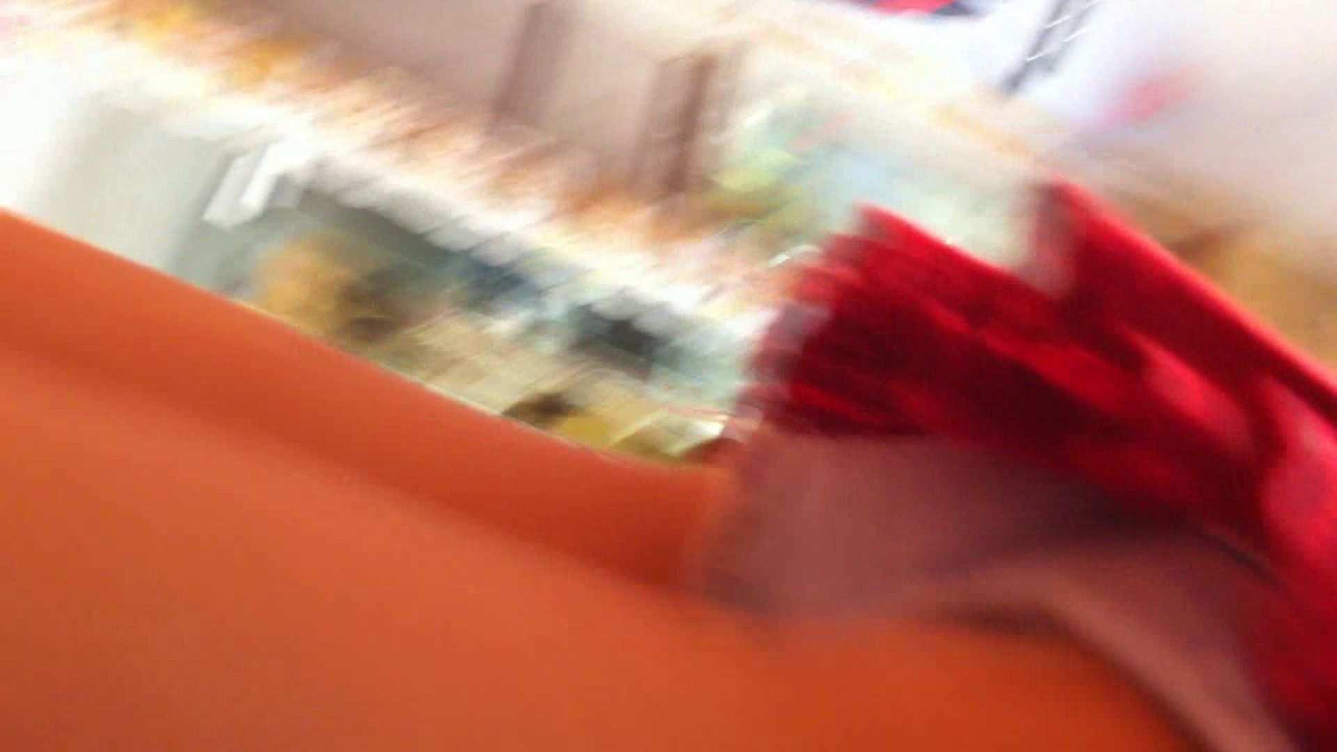 フルHD ショップ店員千人斬り! 大画面ノーカット完全版 vol.32 パンチラのぞき | 投稿  74画像 29