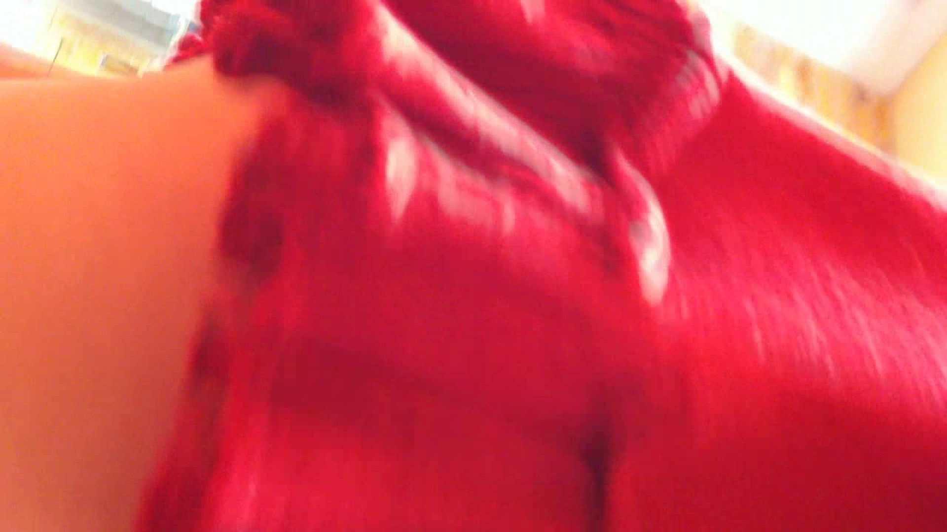 フルHD ショップ店員千人斬り! 大画面ノーカット完全版 vol.32 パンチラのぞき  74画像 32