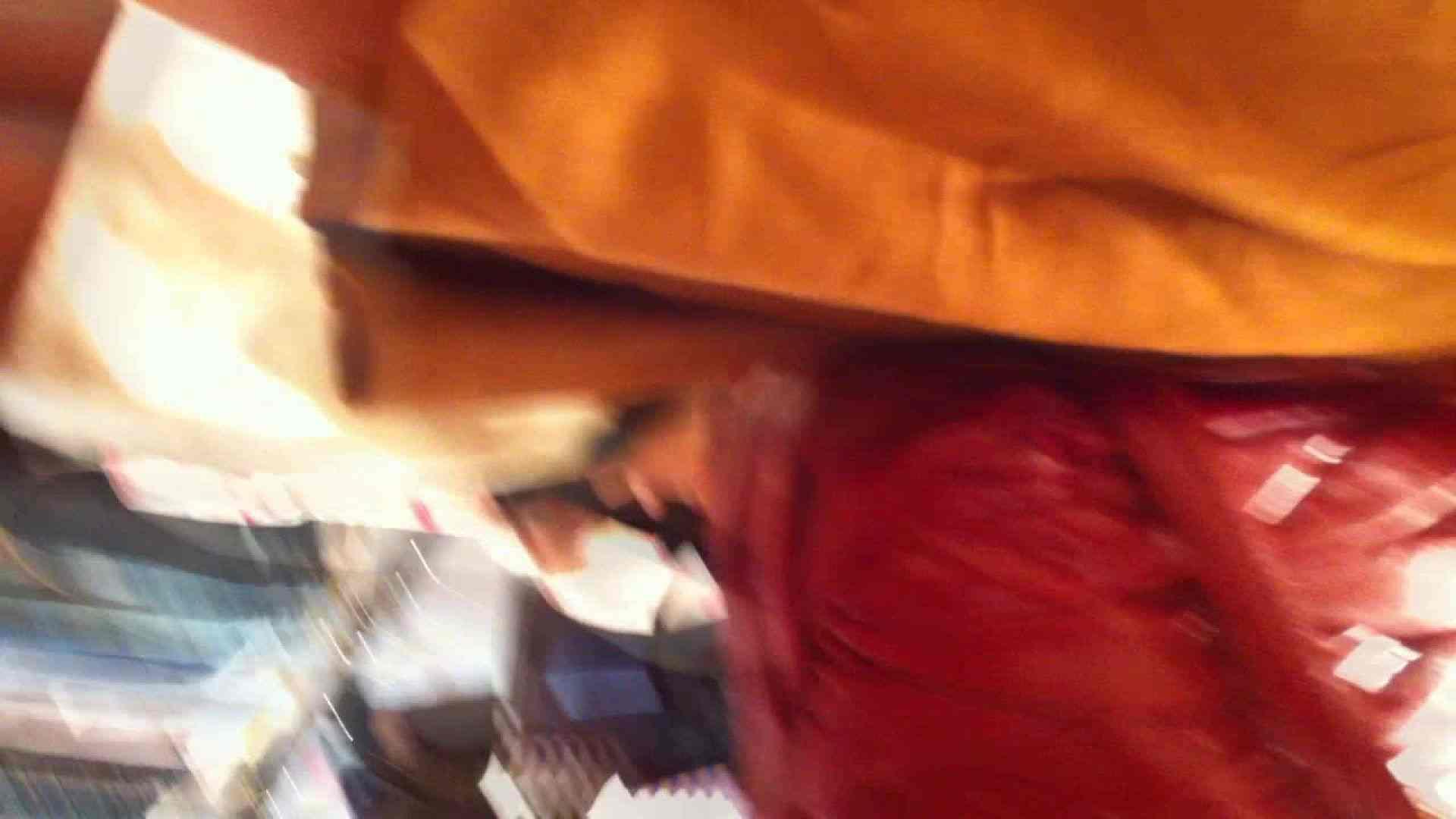 フルHD ショップ店員千人斬り! 大画面ノーカット完全版 vol.32 チラ おめこ無修正動画無料 74画像 59