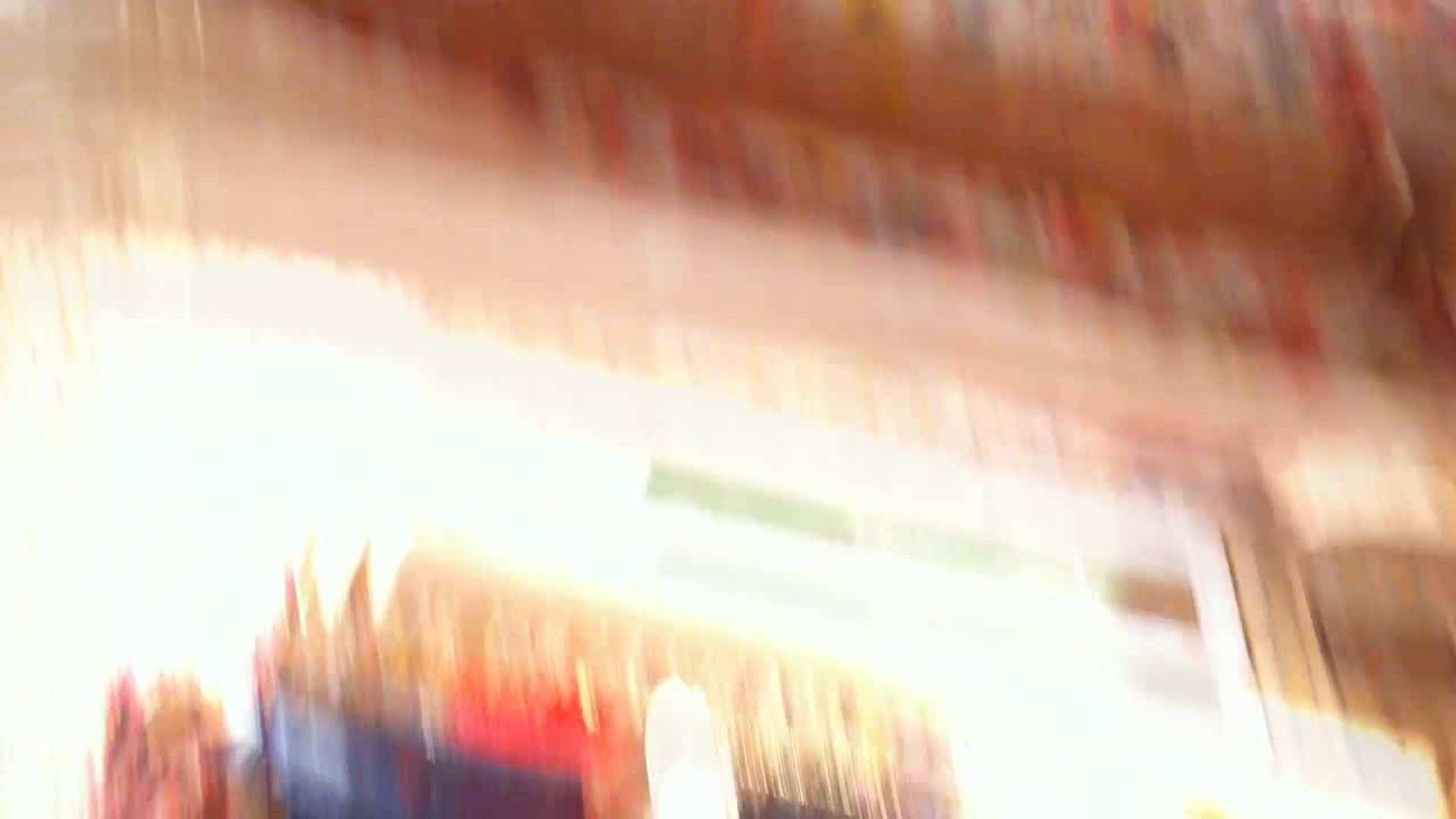 フルHD ショップ店員千人斬り! 大画面ノーカット完全版 vol.32 パンチラのぞき  74画像 60