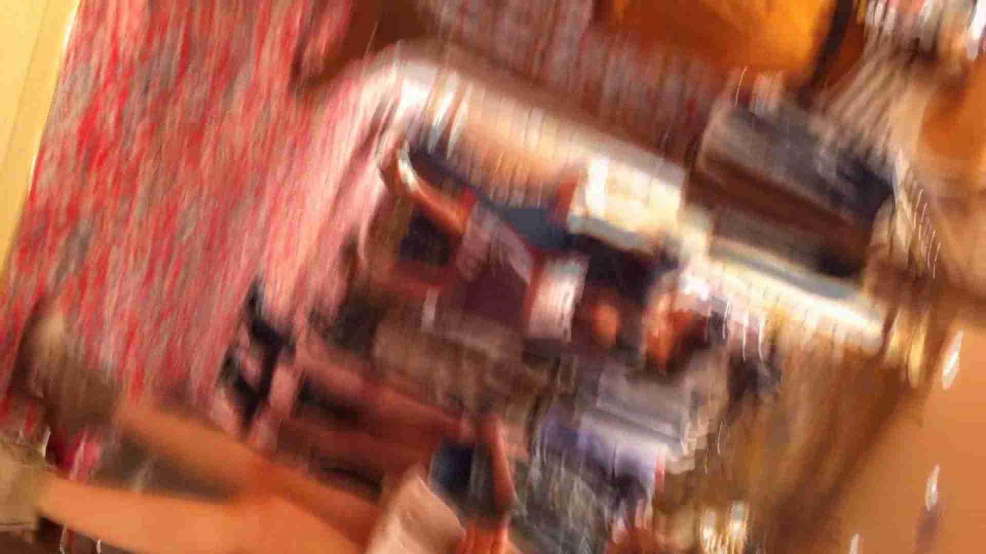 フルHD ショップ店員千人斬り! 大画面ノーカット完全版 vol.32 パンチラのぞき | 投稿  74画像 61