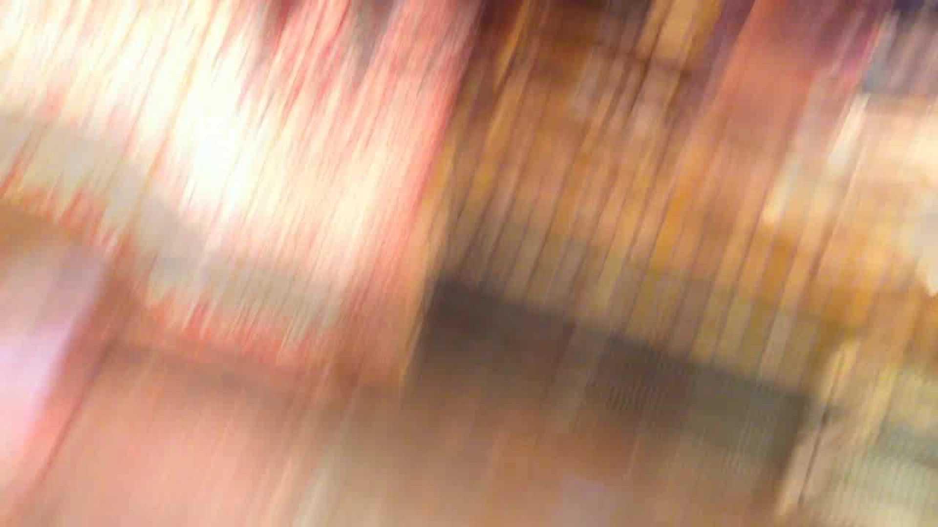 フルHD ショップ店員千人斬り! 大画面ノーカット完全版 vol.32 エロティックなOL のぞき動画キャプチャ 74画像 66