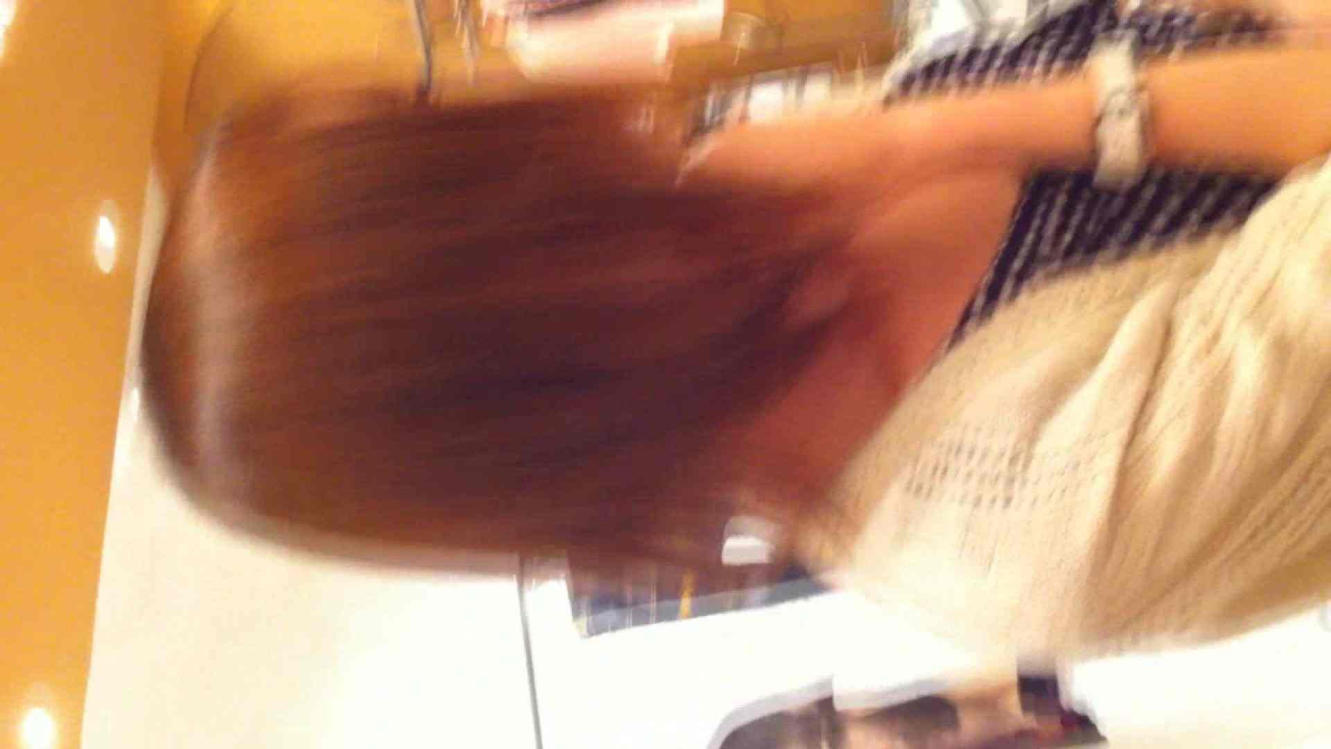 フルHD ショップ店員千人斬り! 大画面ノーカット完全版 vol.32 チラ おめこ無修正動画無料 74画像 67