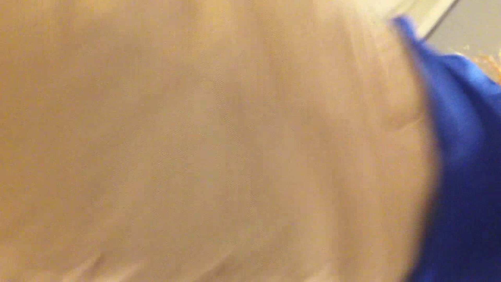 フルHD ショップ店員千人斬り! 大画面ノーカット完全版 vol.36 チラ エロ画像 64画像 2