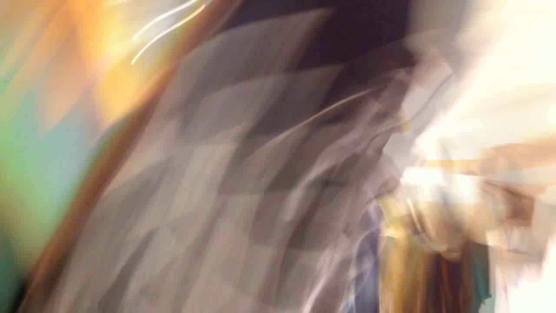 フルHD ショップ店員千人斬り! 大画面ノーカット完全版 vol.36 パンチラのぞき AV無料動画キャプチャ 64画像 7