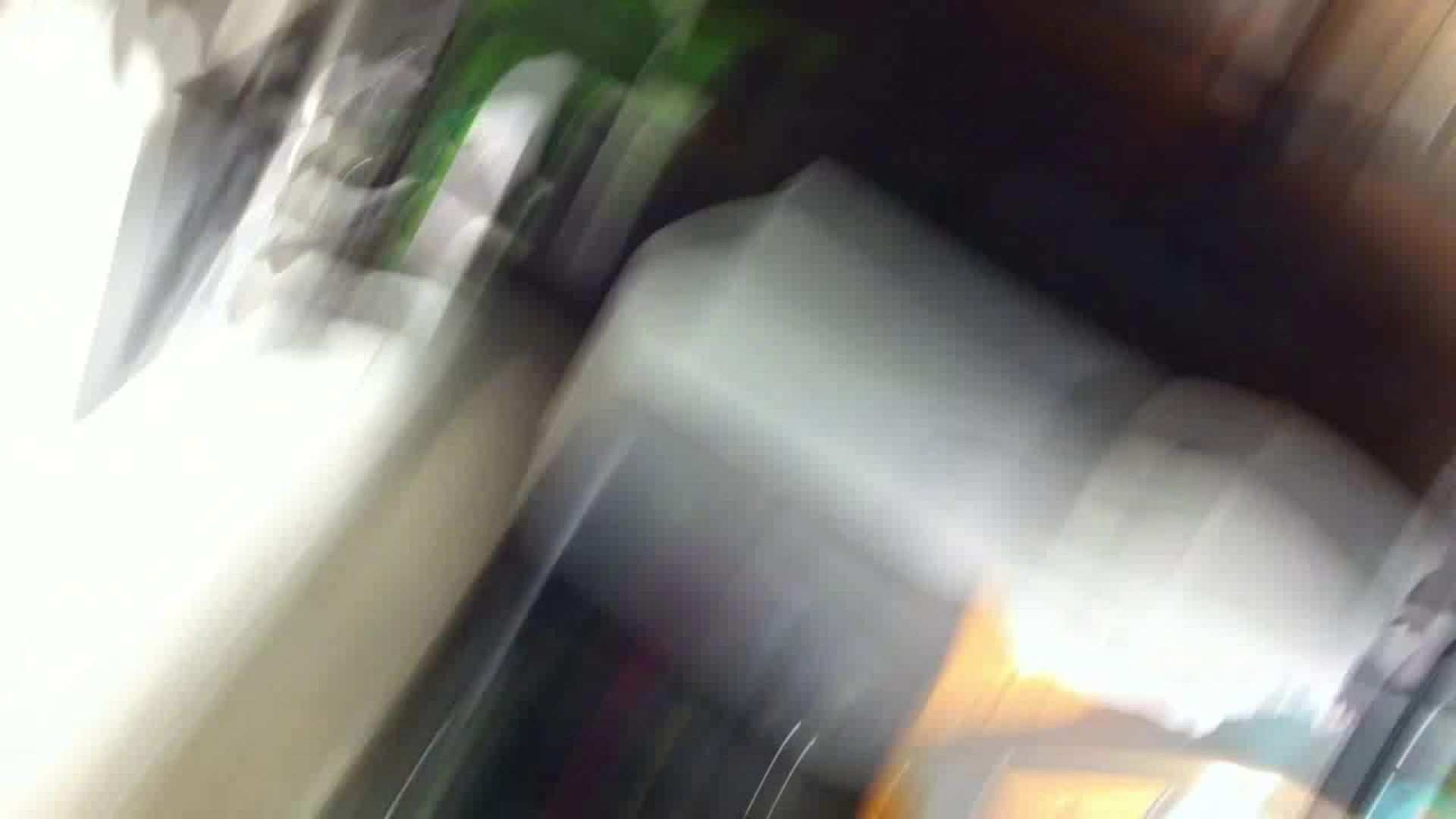 フルHD ショップ店員千人斬り! 大画面ノーカット完全版 vol.36 胸チラ   エロティックなOL  64画像 17