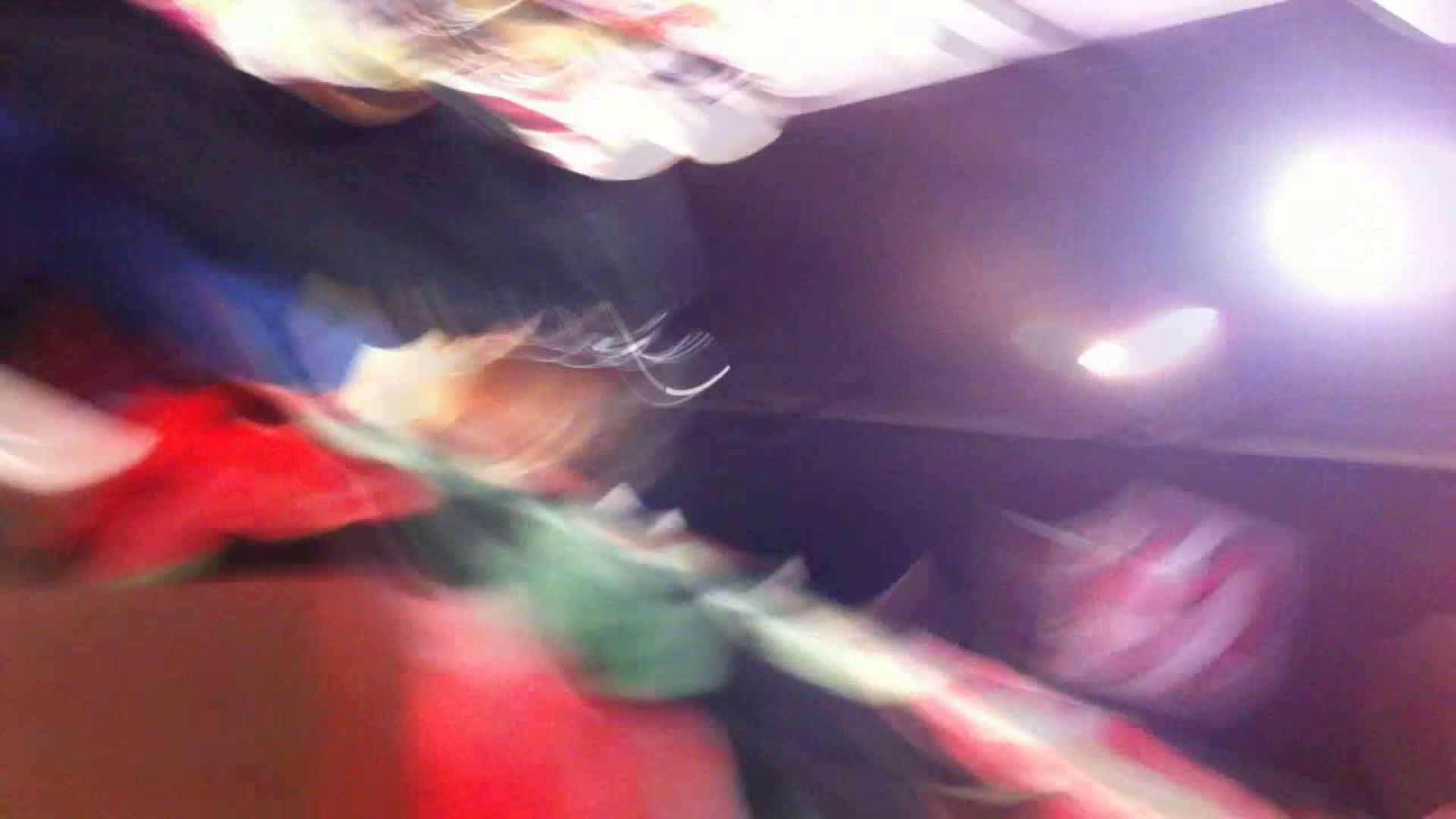 フルHD ショップ店員千人斬り! 大画面ノーカット完全版 vol.40 エロティックなOL | パンチラのぞき  58画像 9