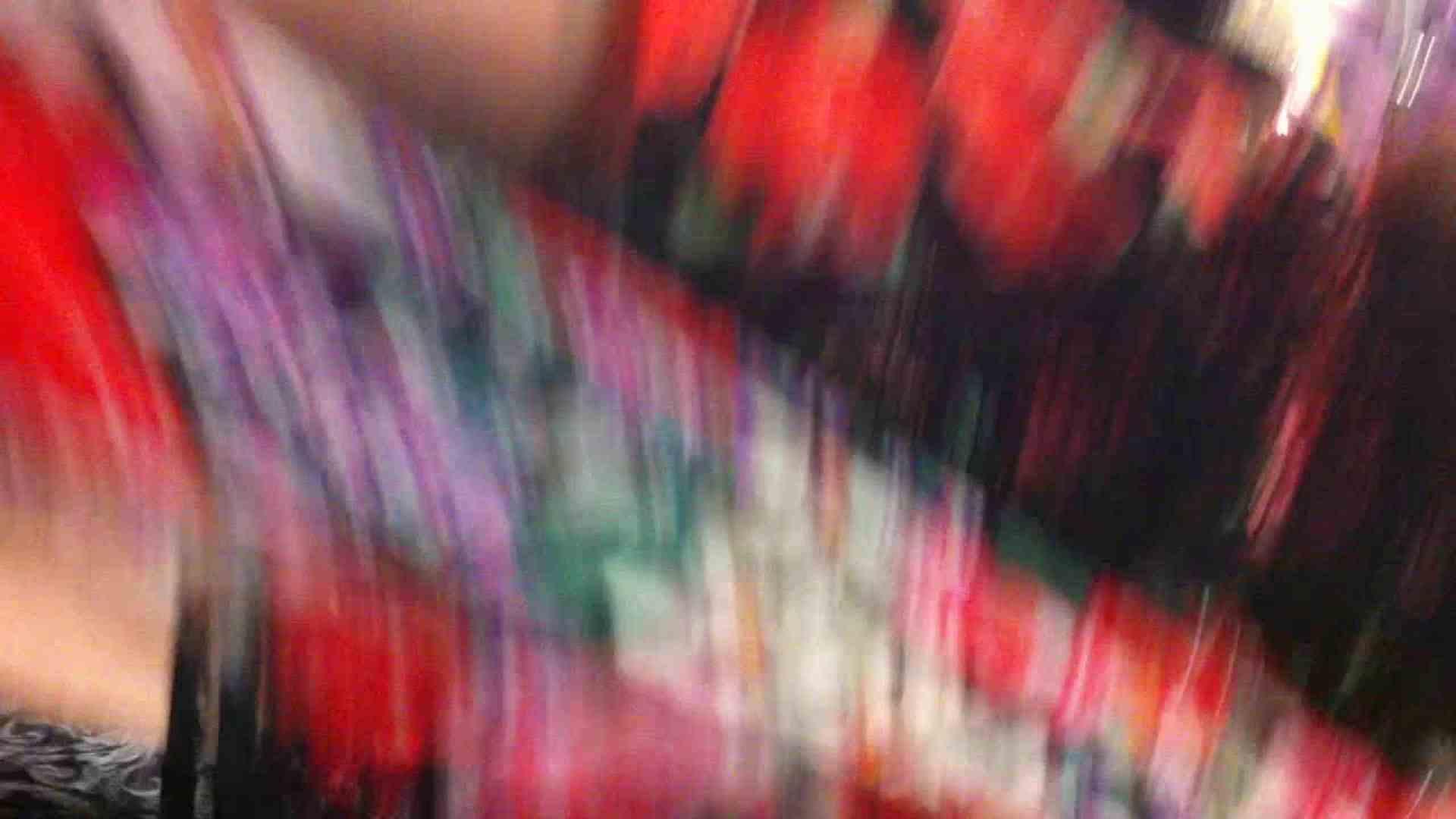 フルHD ショップ店員千人斬り! 大画面ノーカット完全版 vol.40 チラ セックス画像 58画像 42