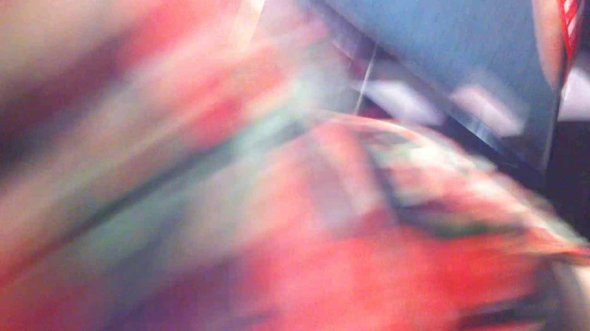 フルHD ショップ店員千人斬り! 大画面ノーカット完全版 vol.40 エロティックなOL  58画像 52