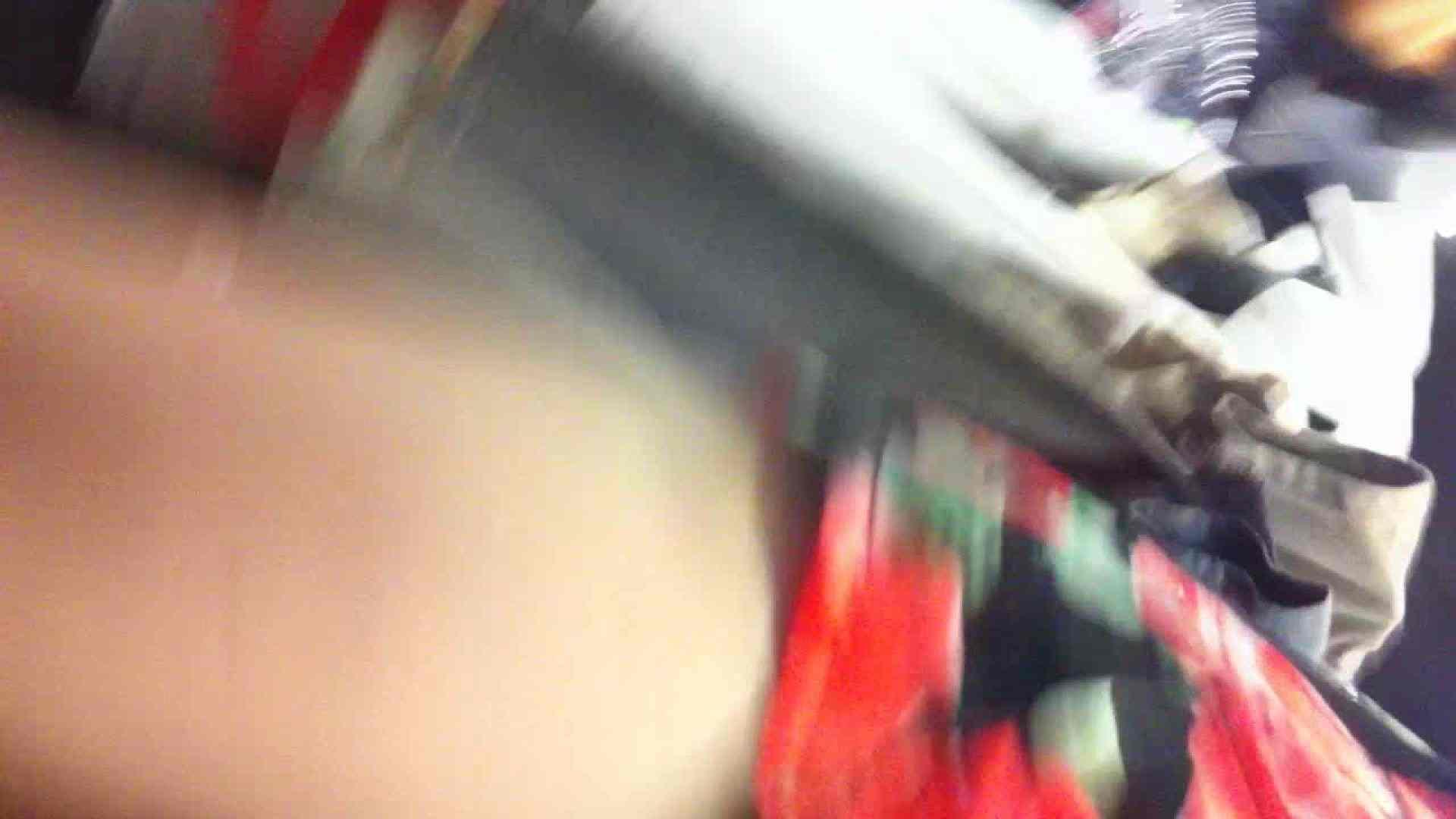 フルHD ショップ店員千人斬り! 大画面ノーカット完全版 vol.40 チラ セックス画像 58画像 54