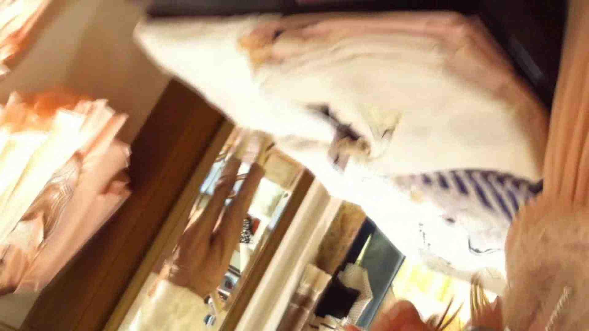 フルHD ショップ店員千人斬り! 大画面ノーカット完全版 vol.41 高画質モード 盗撮動画紹介 103画像 4
