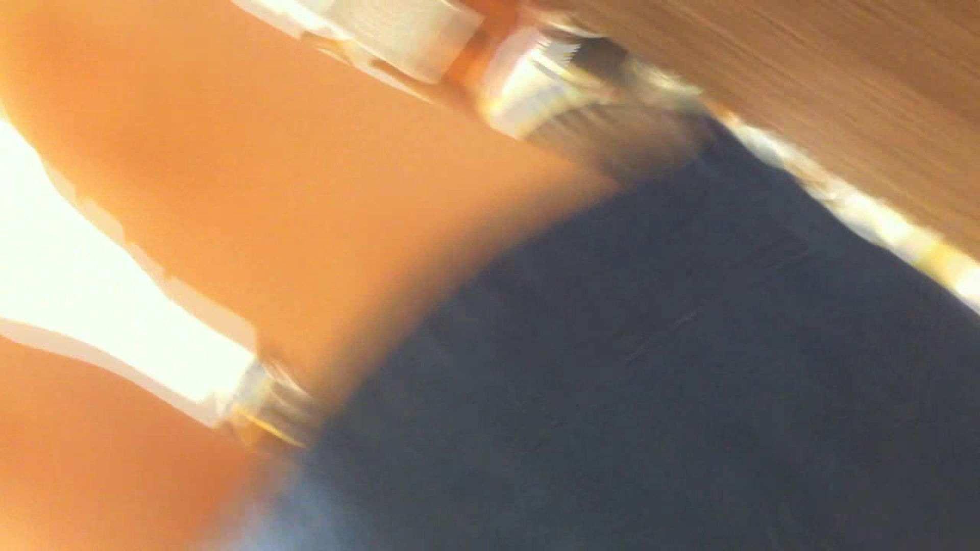 フルHD ショップ店員千人斬り! 大画面ノーカット完全版 vol.41 エロティックなOL | パンチラのぞき  103画像 6