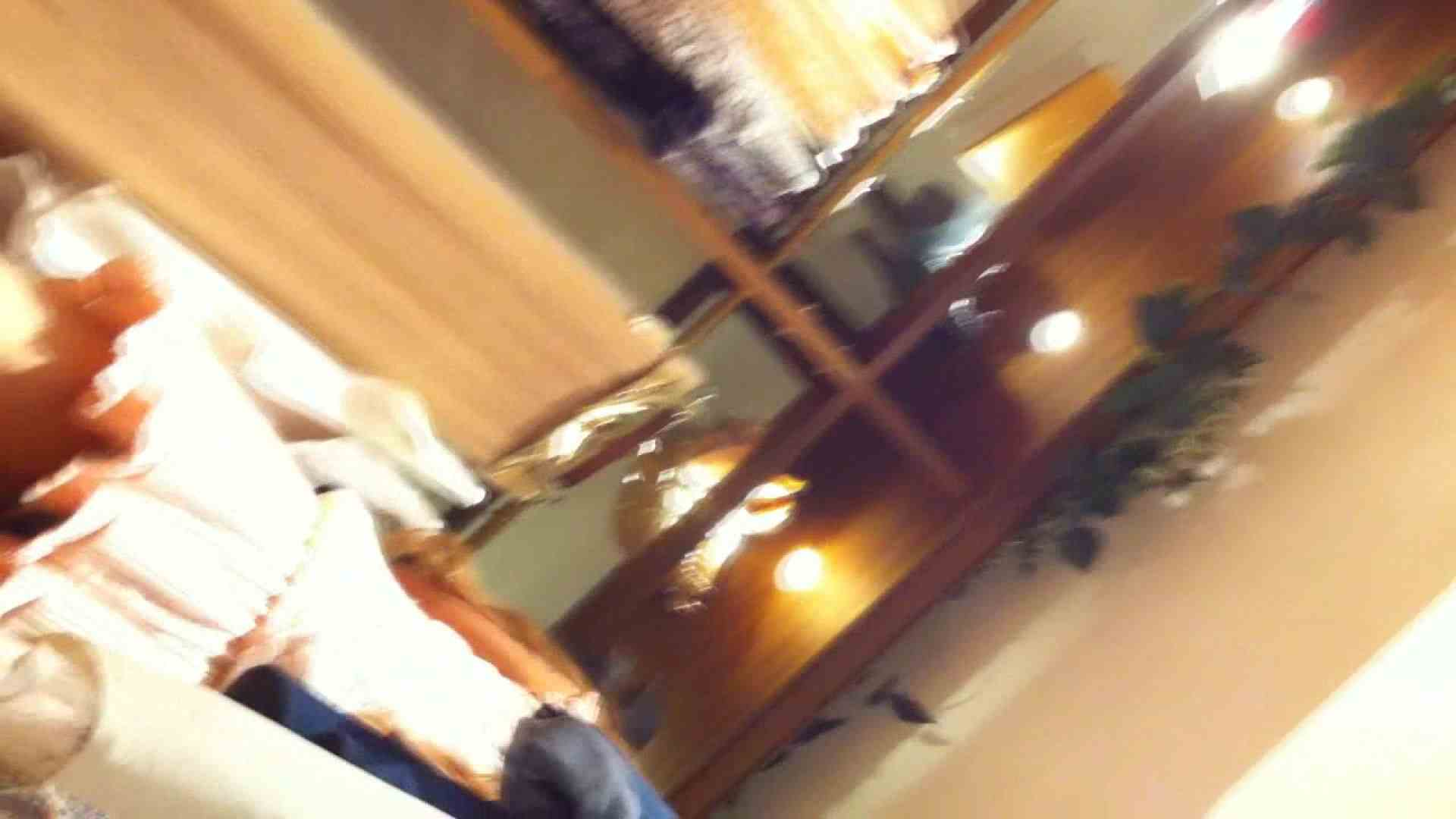 フルHD ショップ店員千人斬り! 大画面ノーカット完全版 vol.41 接写 AV無料 103画像 28