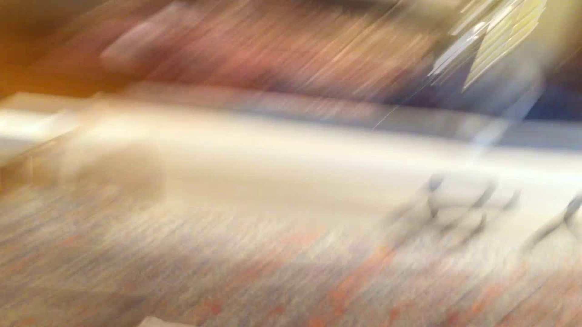 フルHD ショップ店員千人斬り! 大画面ノーカット完全版 vol.41 高画質モード 盗撮動画紹介 103画像 64