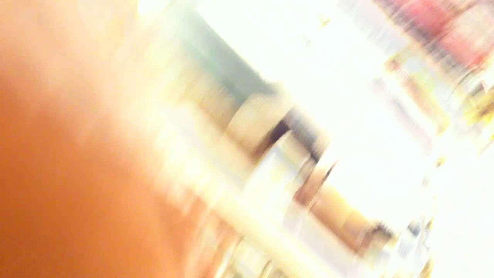 フルHD ショップ店員千人斬り! 大画面ノーカット完全版 vol.41 エロティックなOL | パンチラのぞき  103画像 66