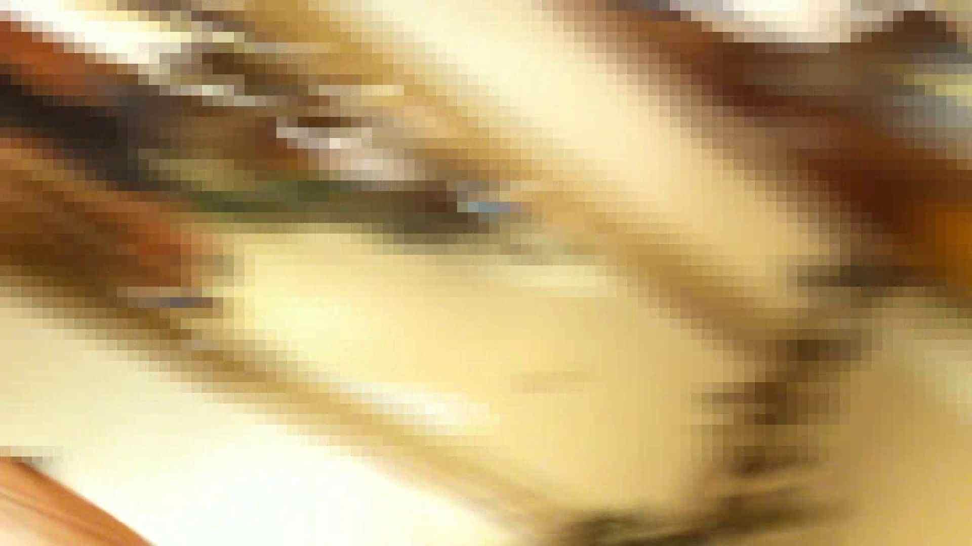 フルHD ショップ店員千人斬り! 大画面ノーカット完全版 vol.41 エロティックなOL | パンチラのぞき  103画像 71